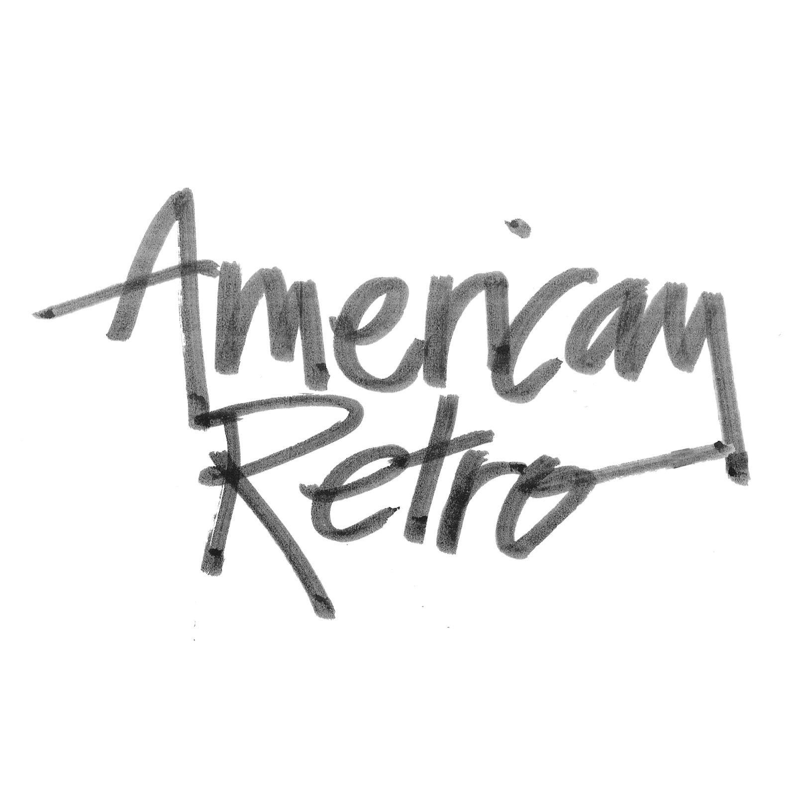 American Retro (Image 1)