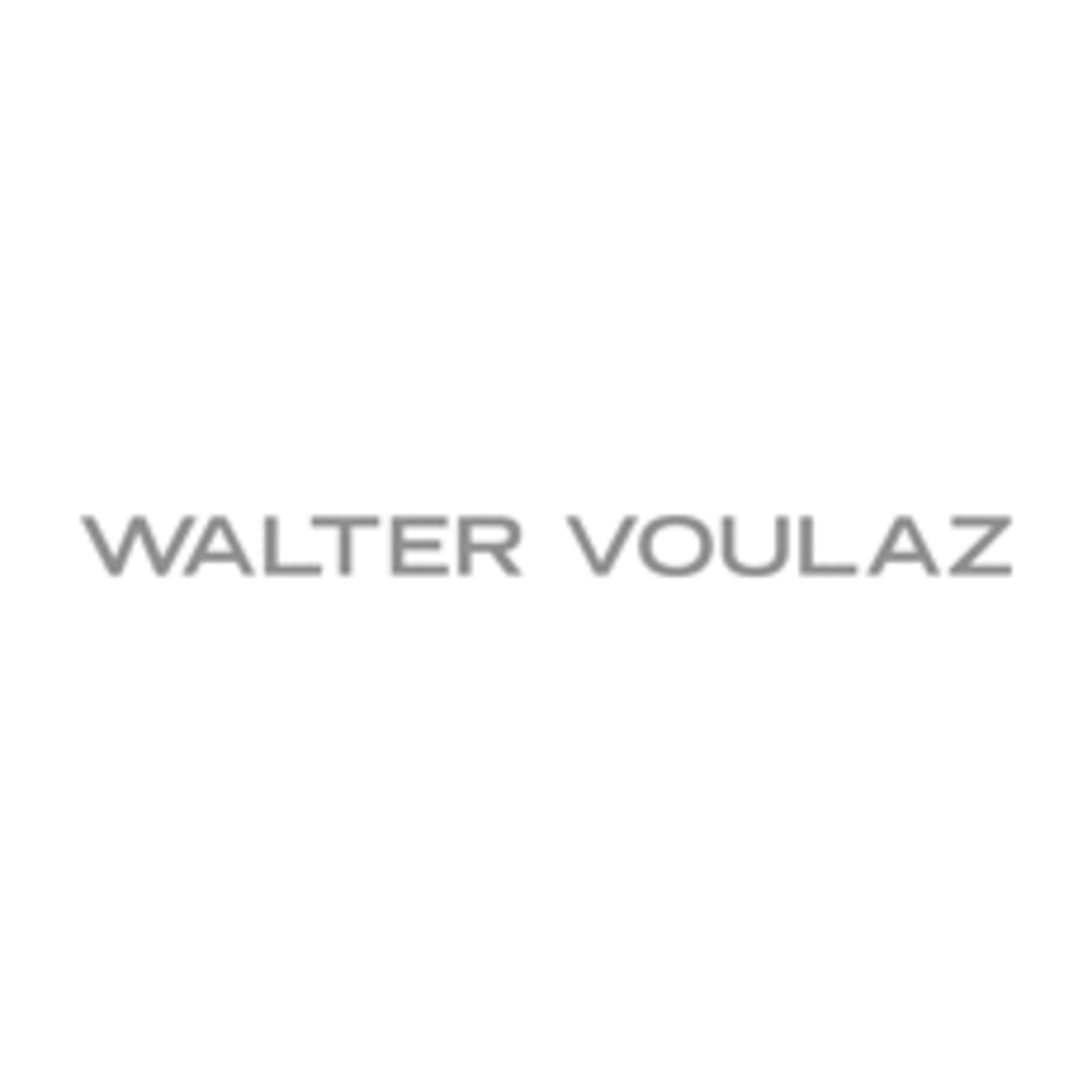 WALTER VOULAZ (Bild 1)