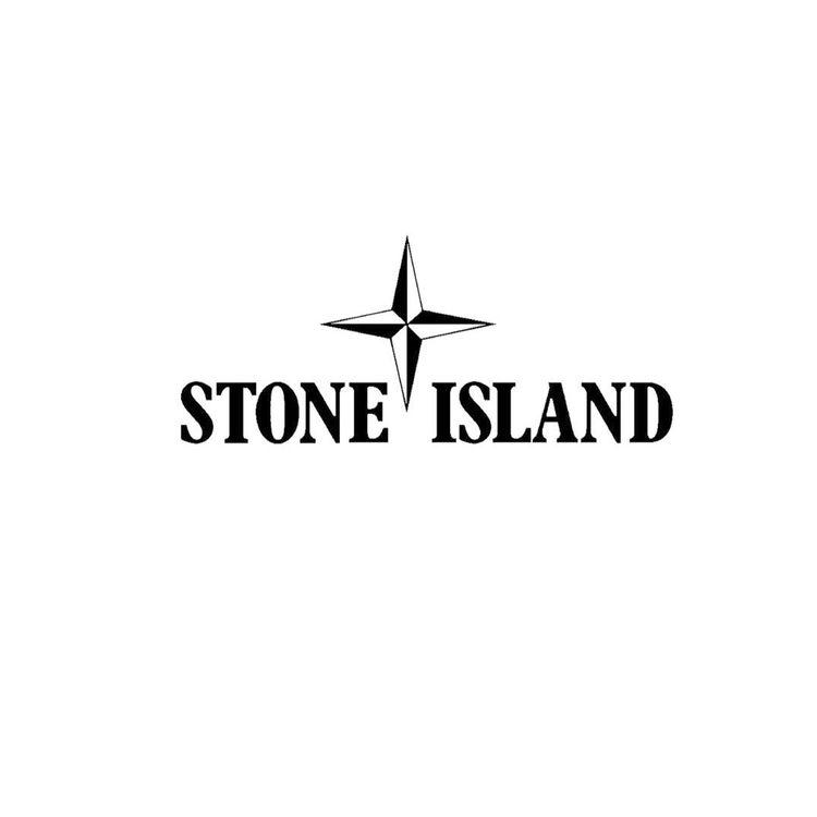 STONE ISLAND (Bild 1)