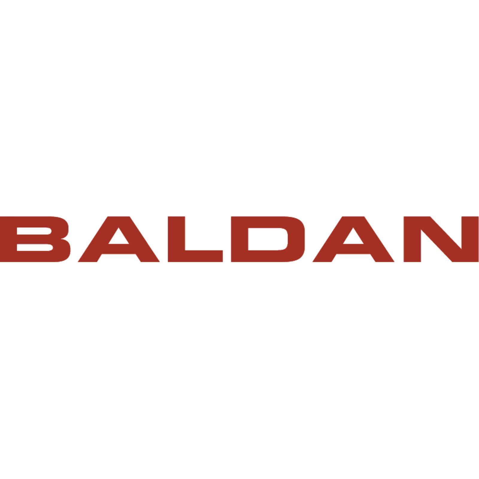 BALDAN (Bild 1)