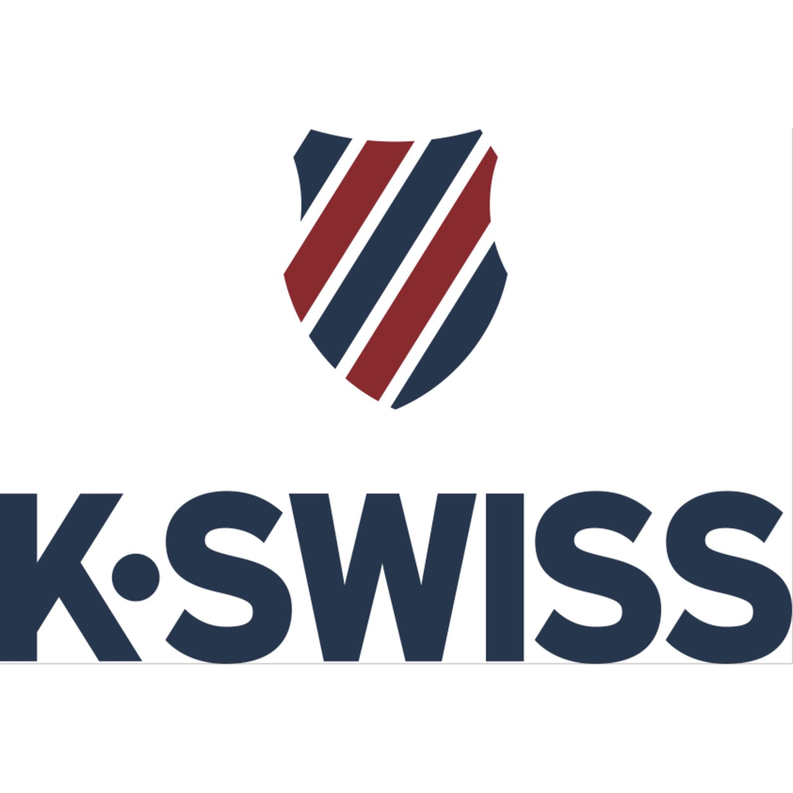 K-SWISS (Image 1)