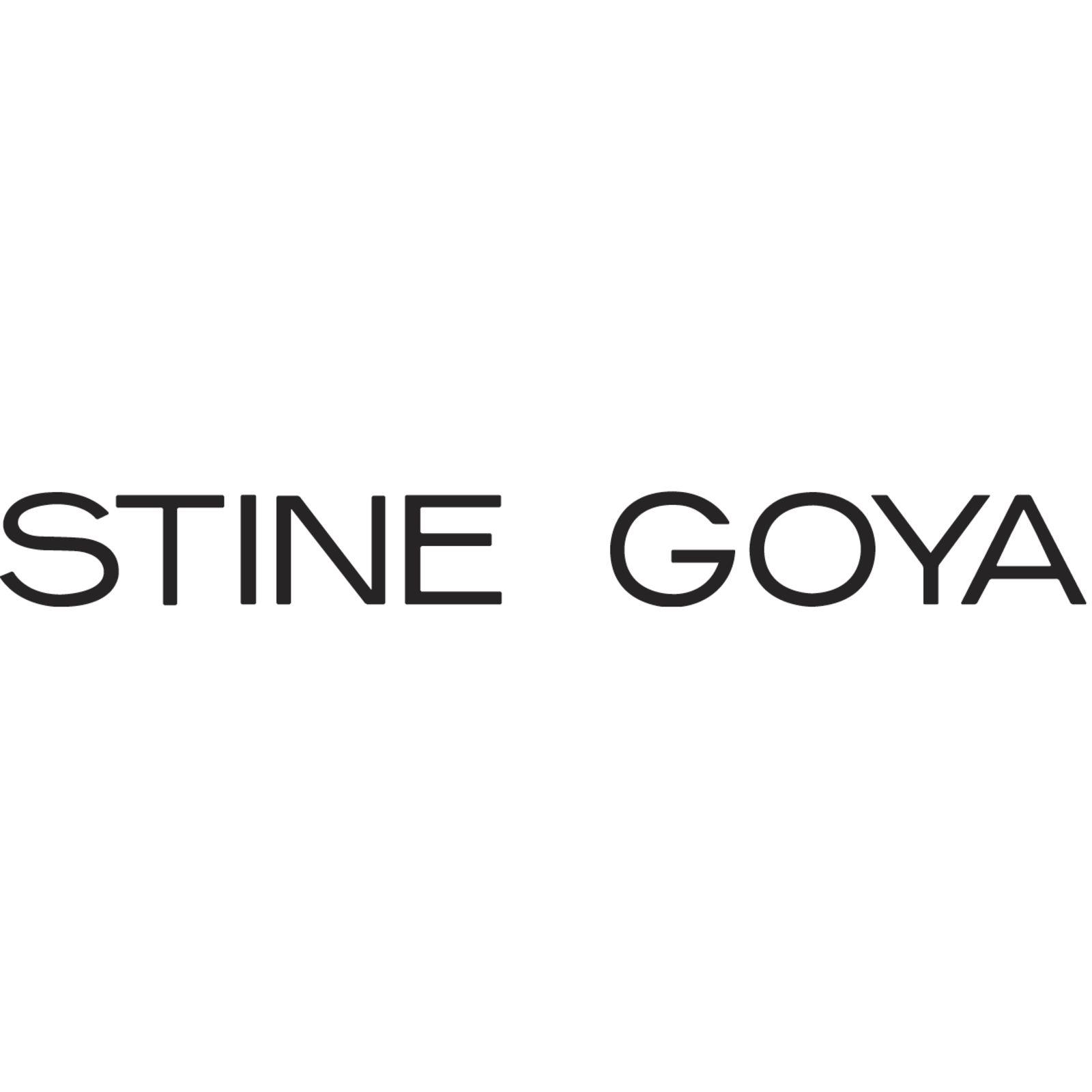 Stine Goya (Imagen 1)