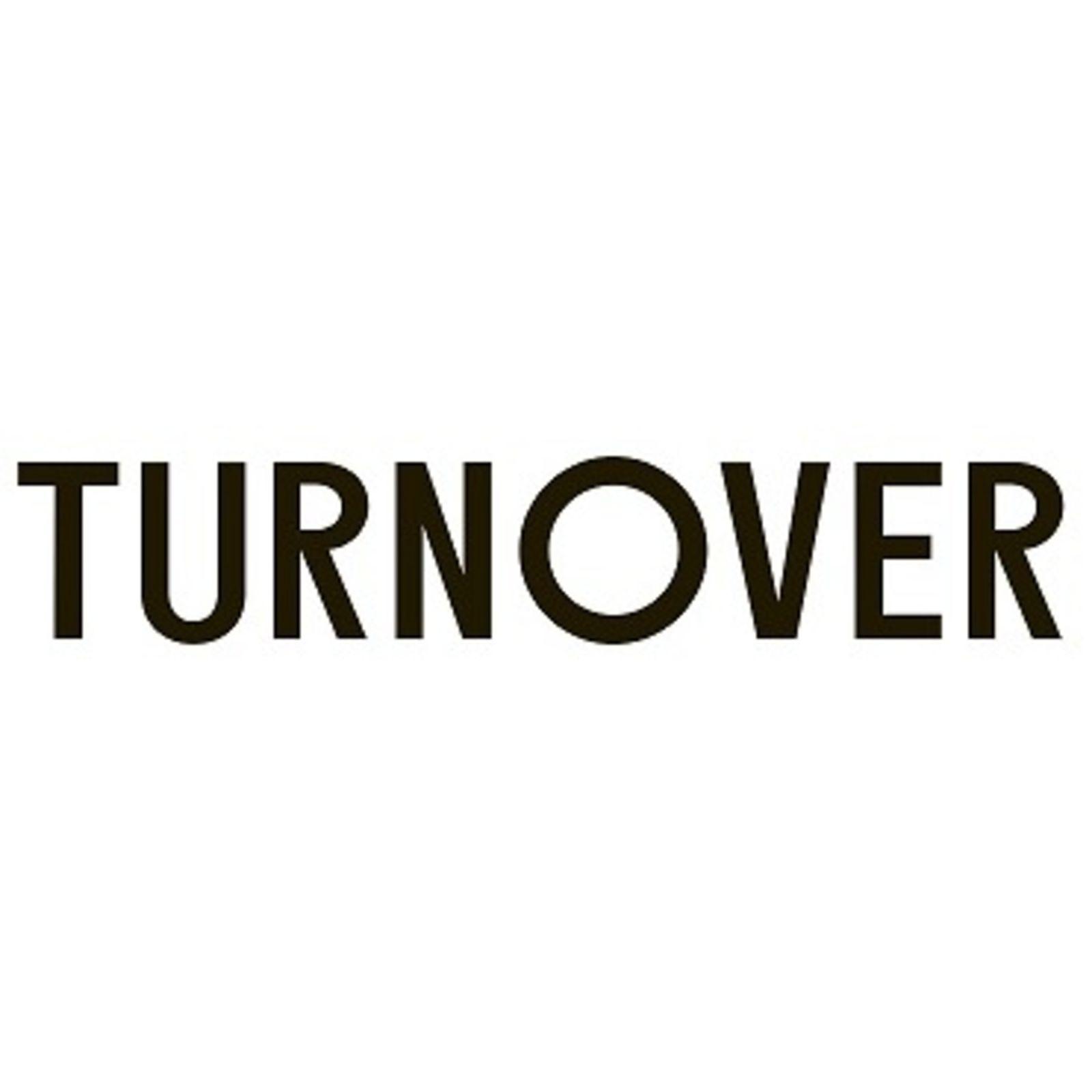 TURNOVER (Bild 1)