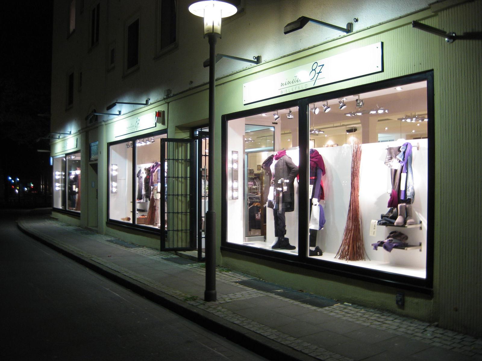 nineteen87 in Bielefeld (Imagen 2)