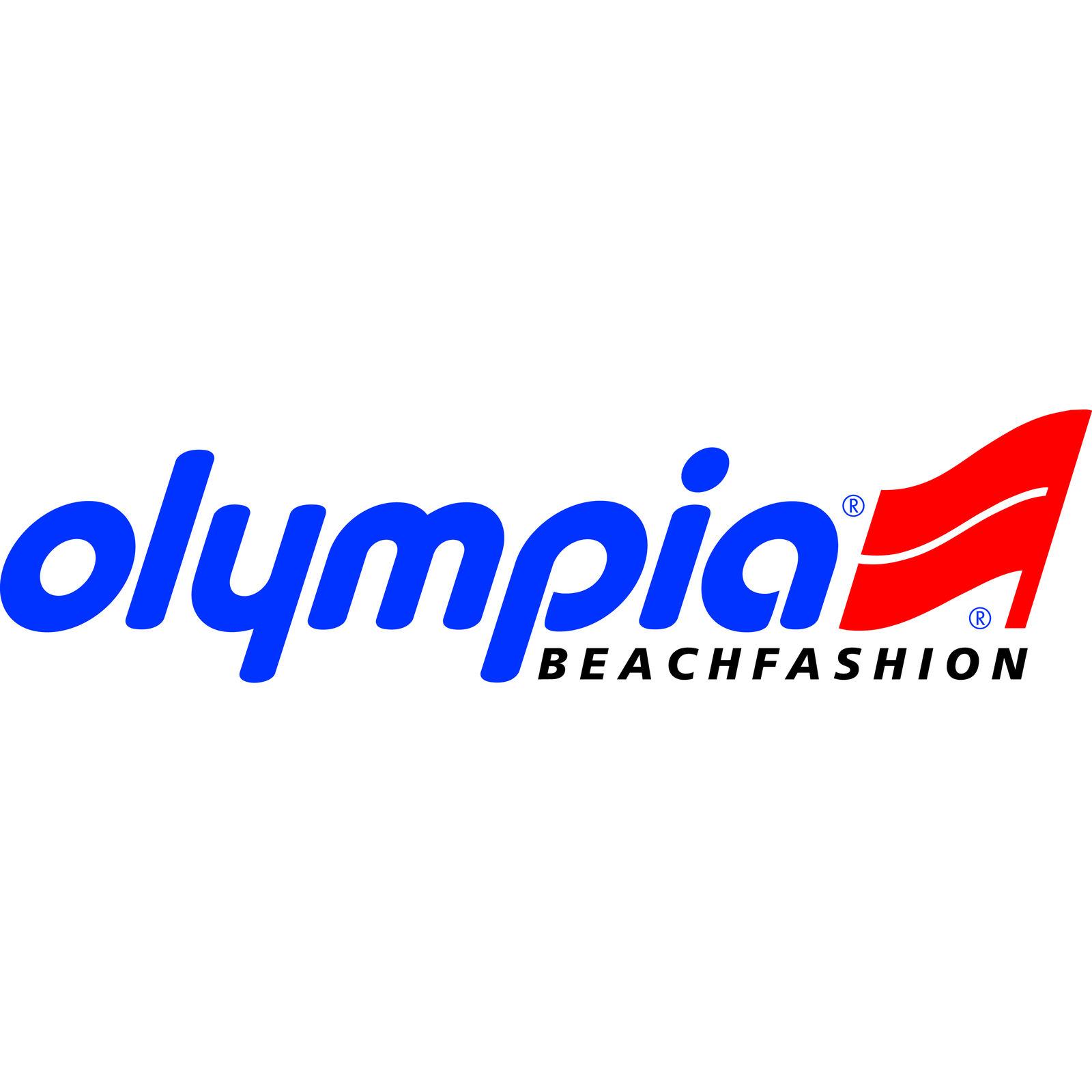 Olympia (Image 1)