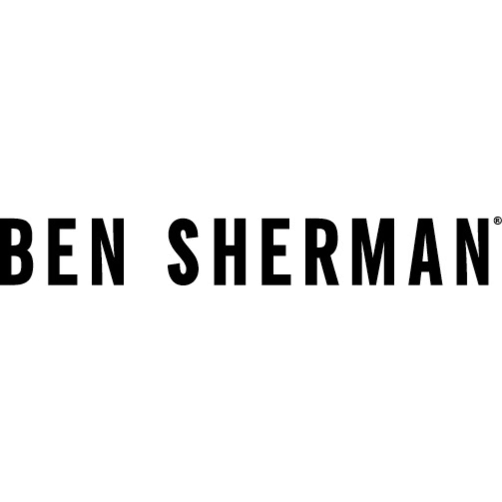 BEN SHERMAN (Bild 1)