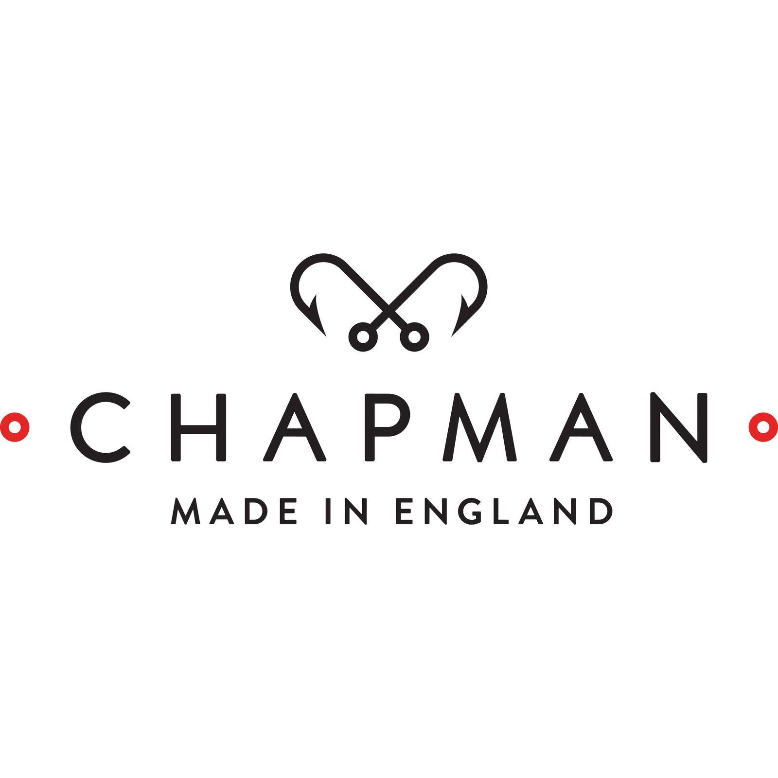 CHAPMAN (Bild 1)