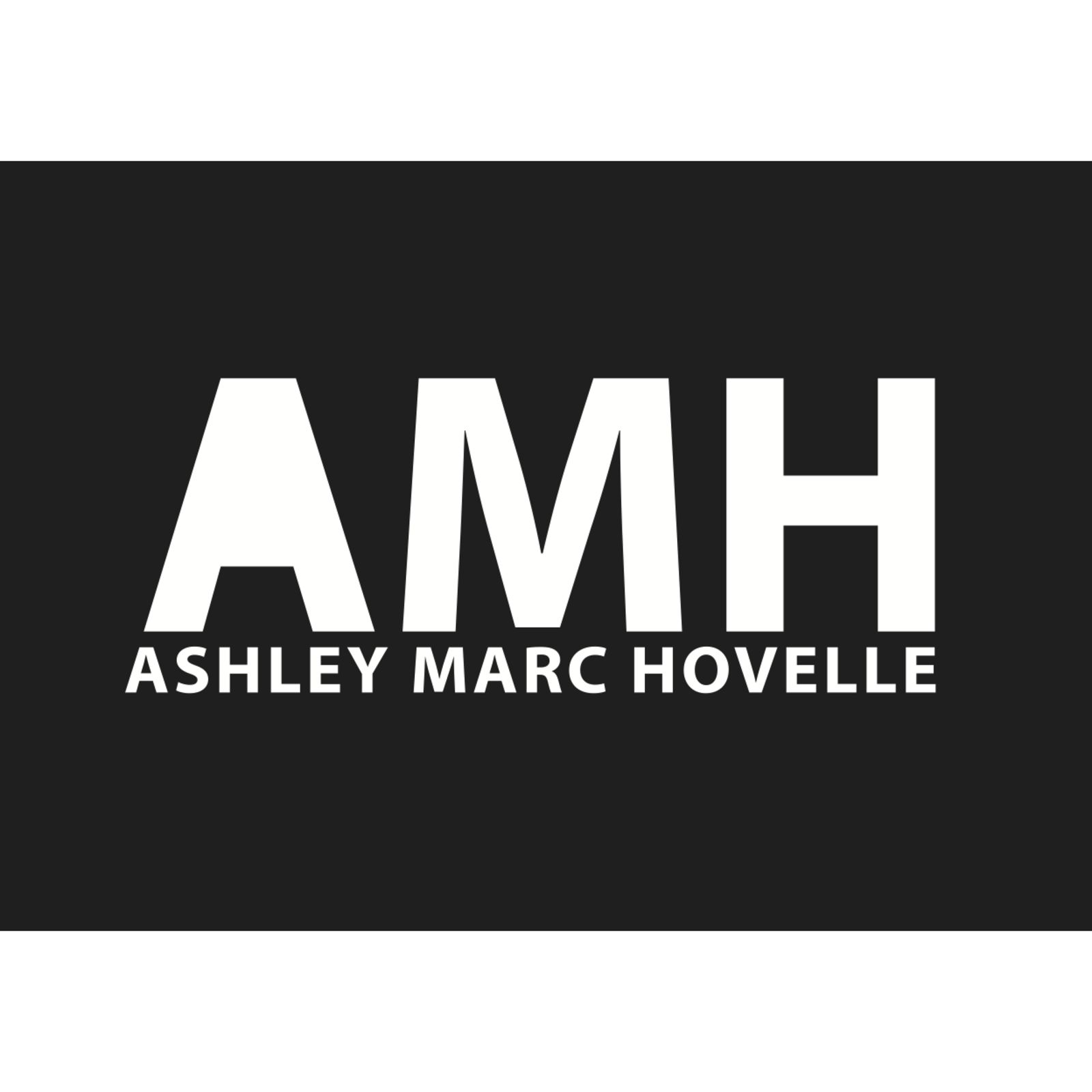 AMH ASHLEY MARC HOVELLE (Bild 1)