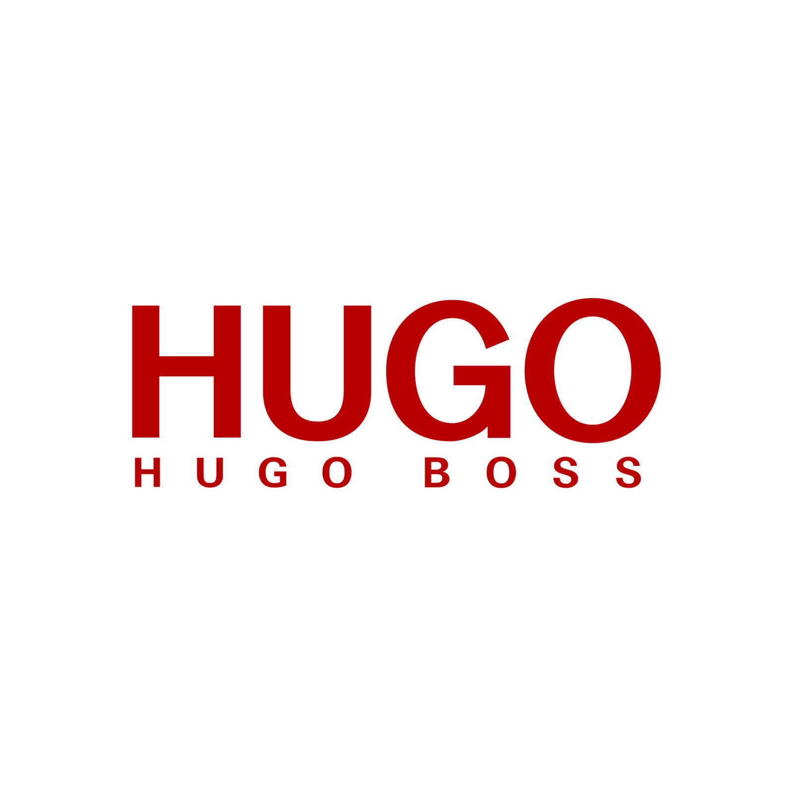 HUGO (Image 1)
