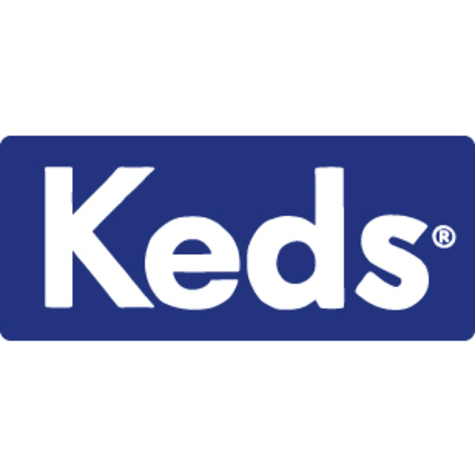 Keds (Bild 1)