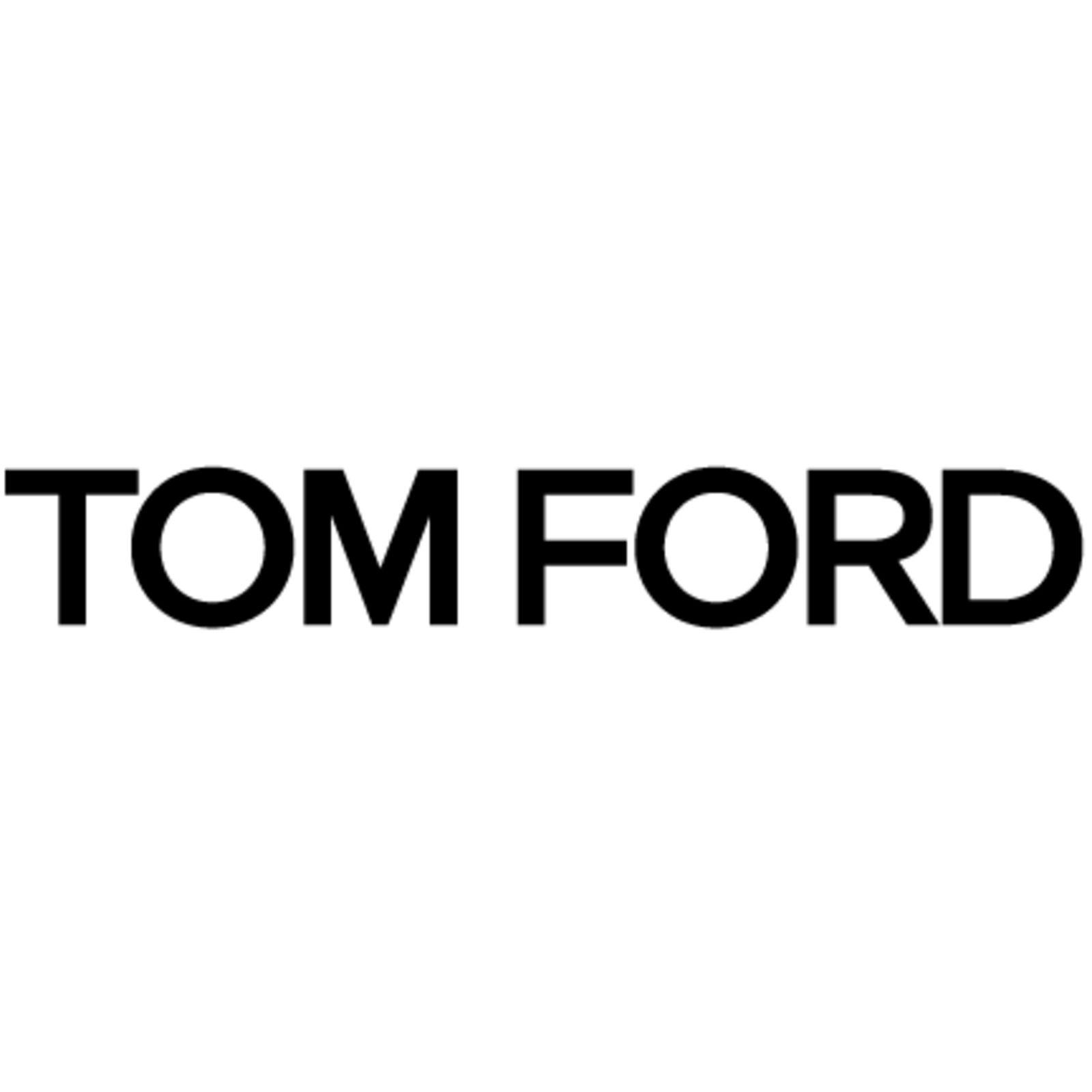 TOM FORD (Image 1)