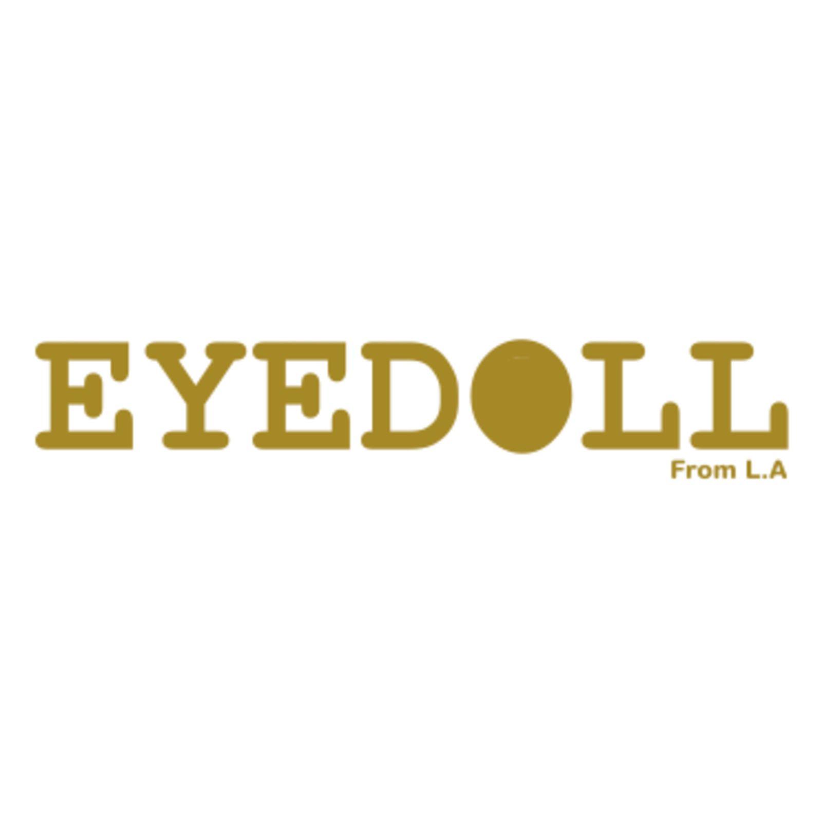 EYEDOLL (Bild 1)