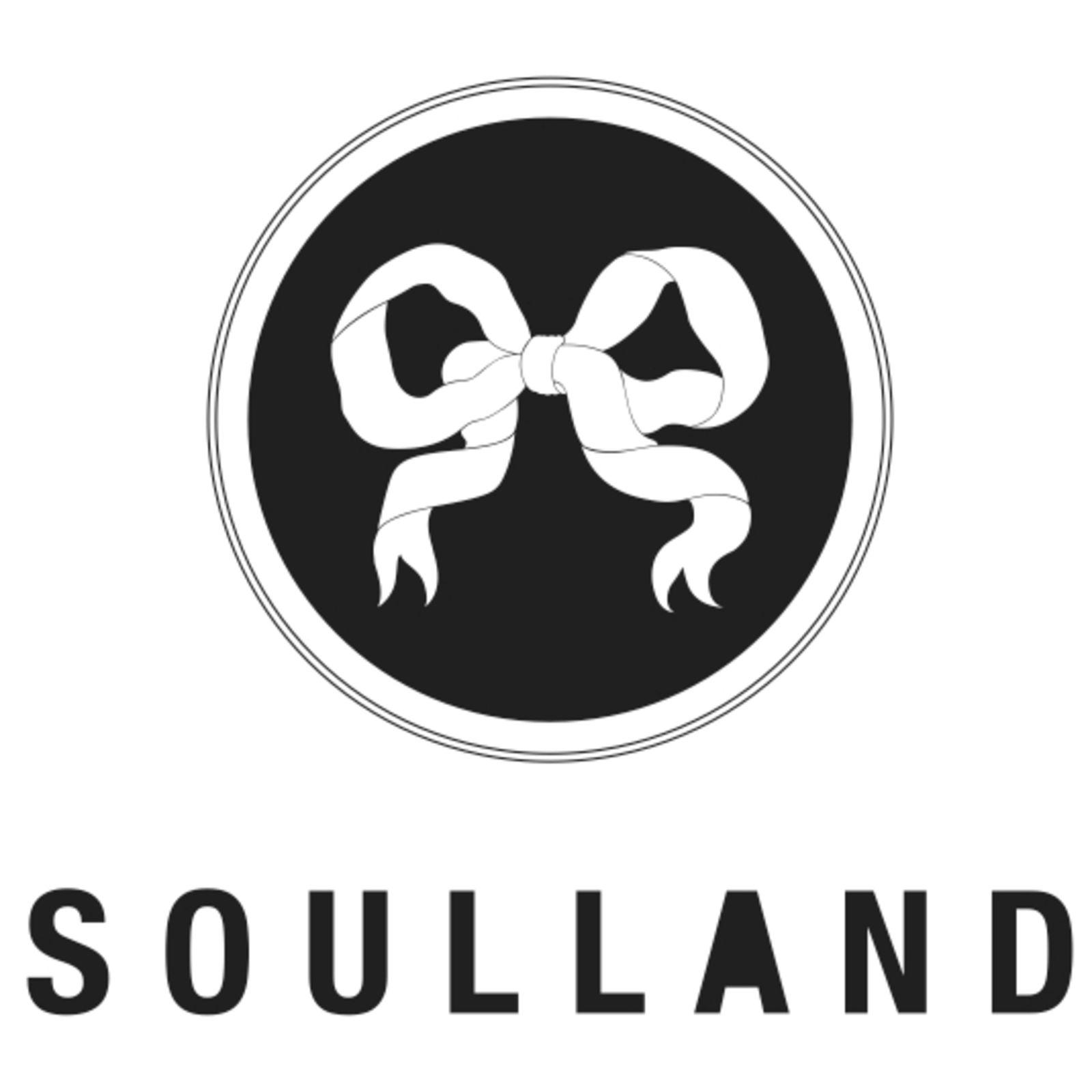 SOULLAND (Bild 1)