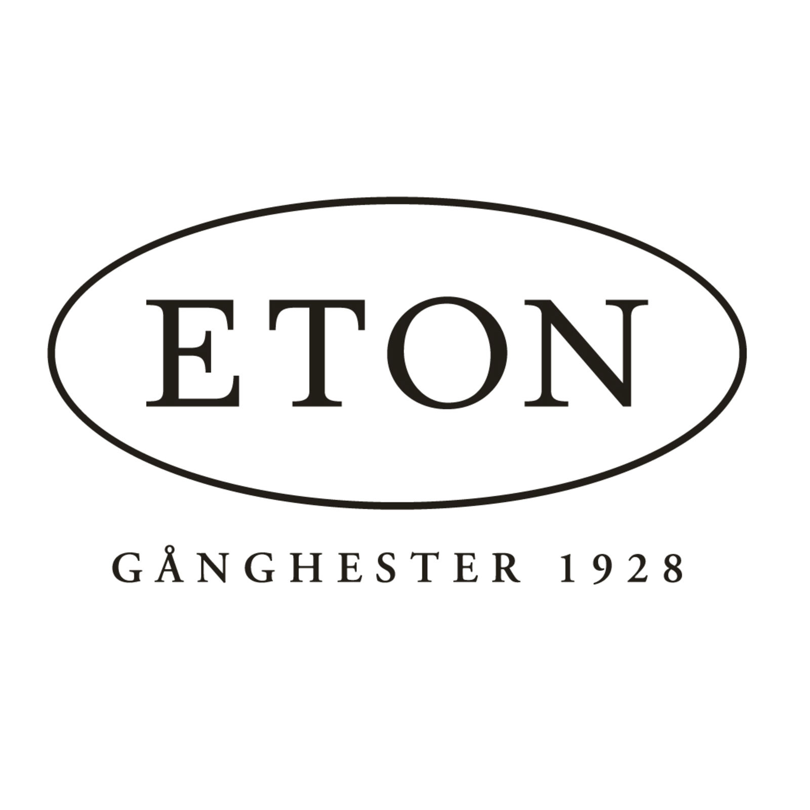 ETON (Bild 1)