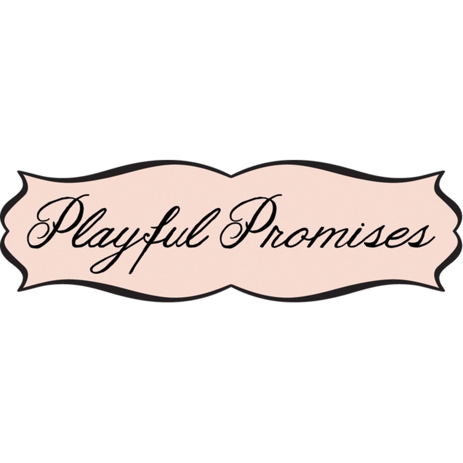 Playful Promises (Bild 1)