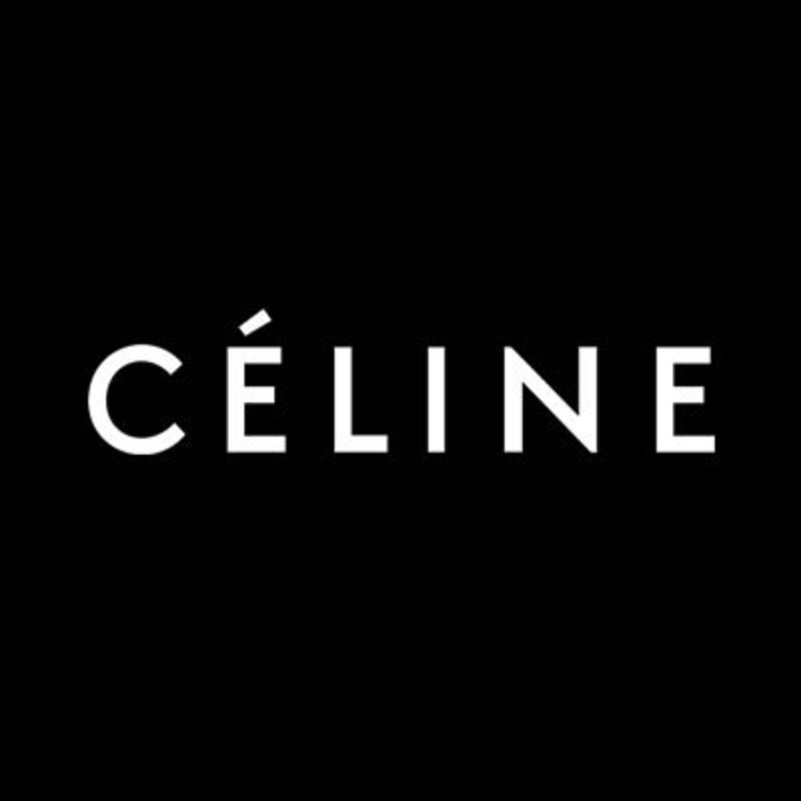 CÉLINE (Image 1)