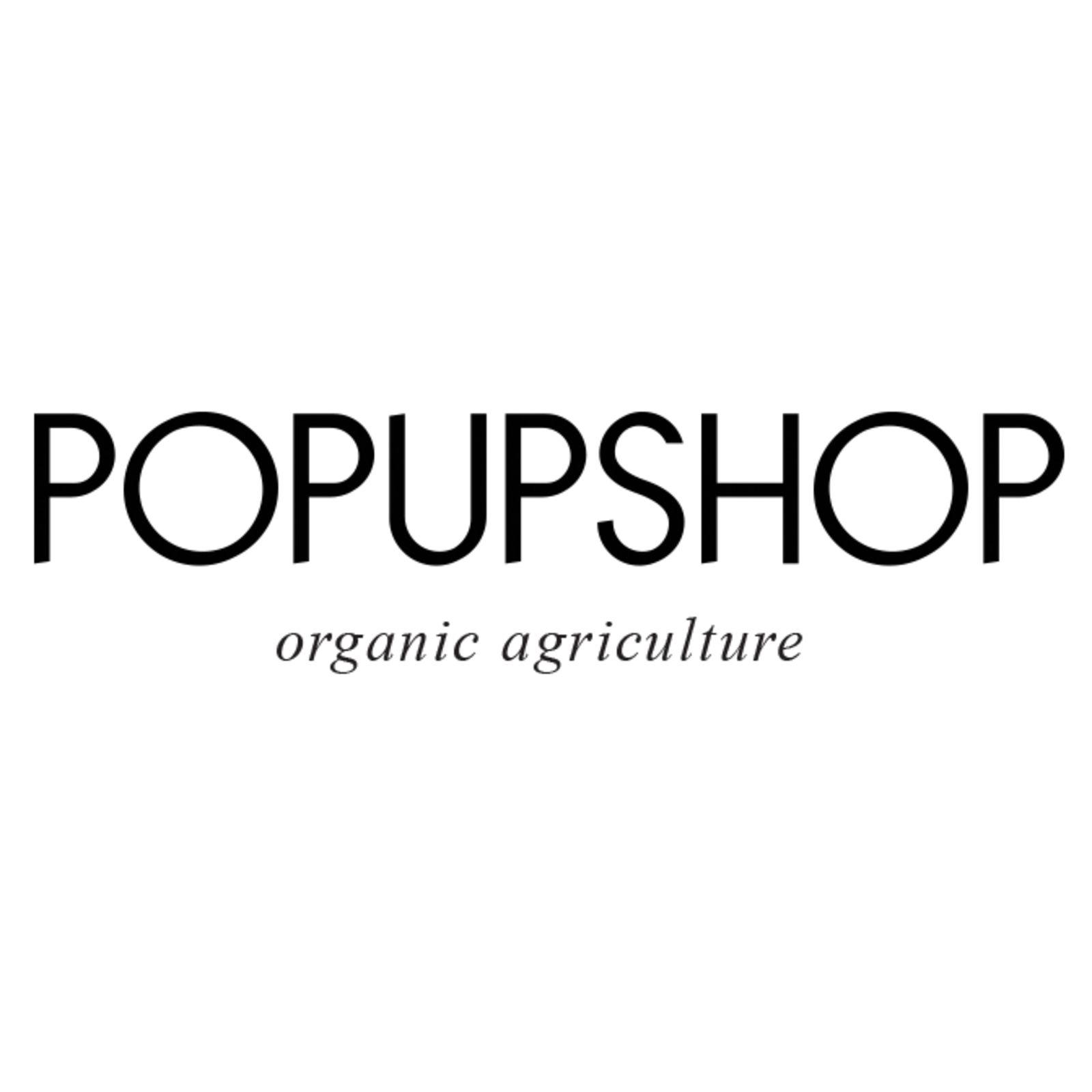 POPUPSHOP (Bild 1)