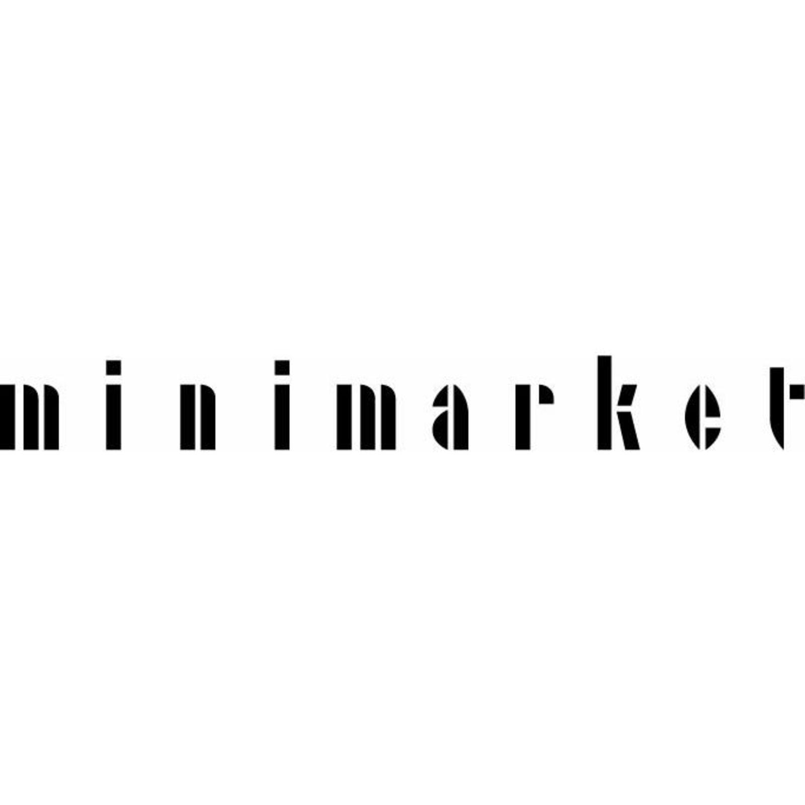 Minimarket (Imagen 1)