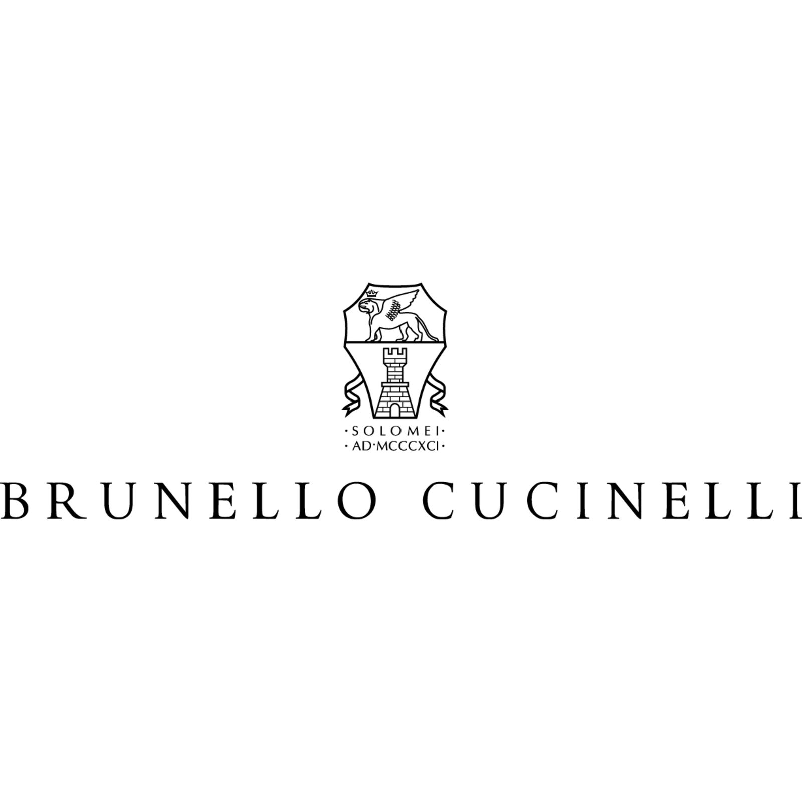 BRUNELLO CUCINELLI (Image 1)