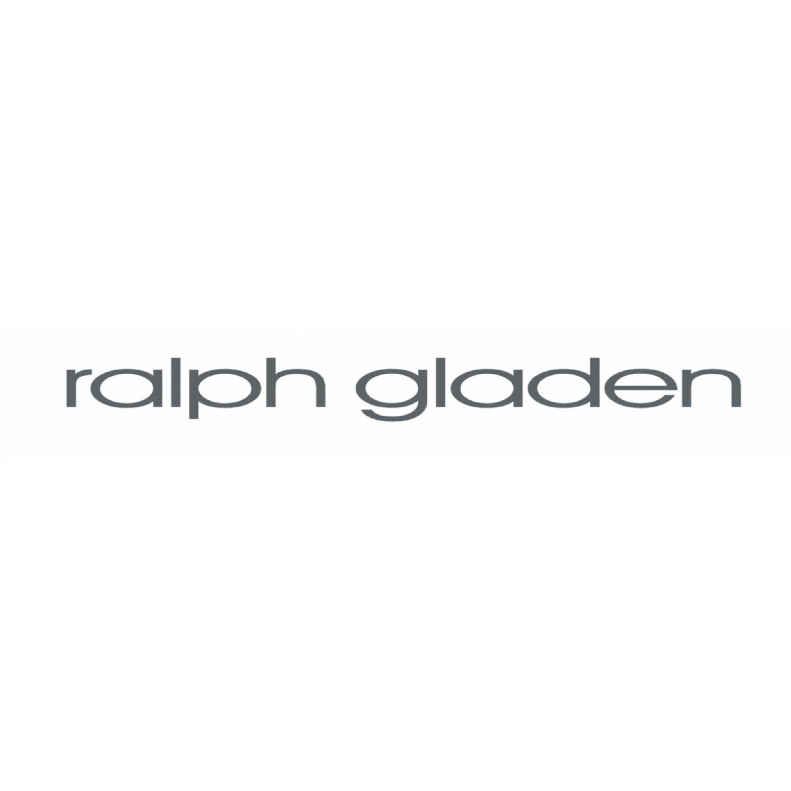 ralph gladen® (Bild 1)