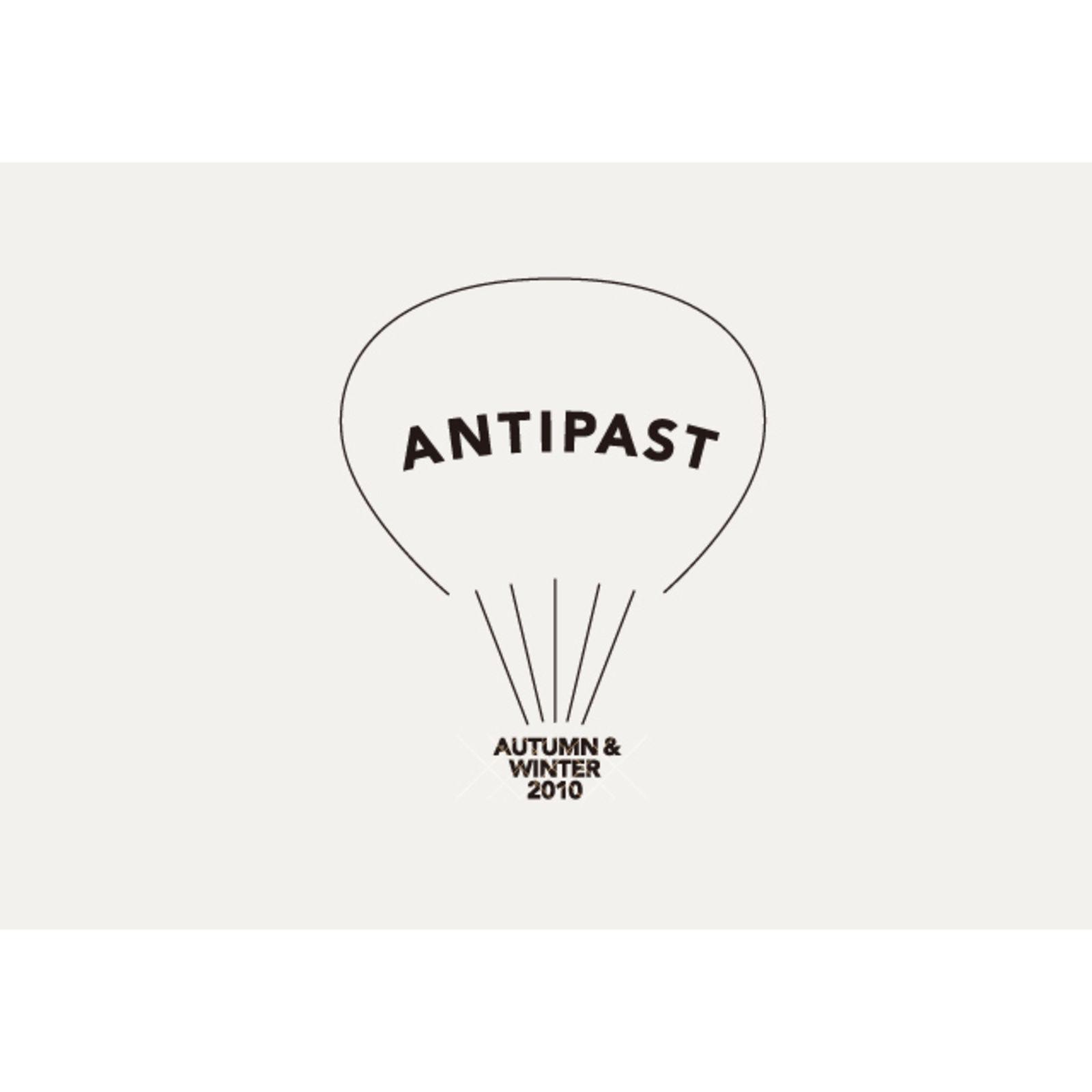 ANTIPAST (Bild 1)