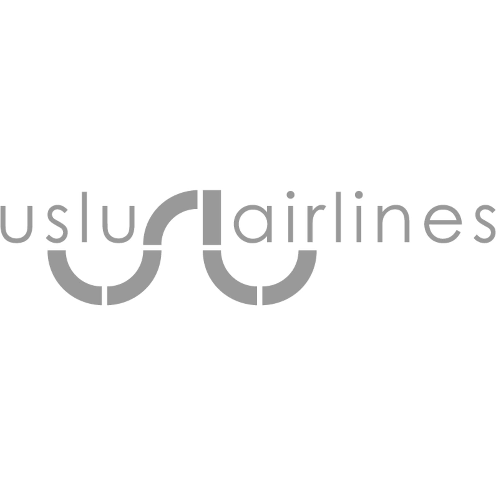 uslu airlines (Image 1)