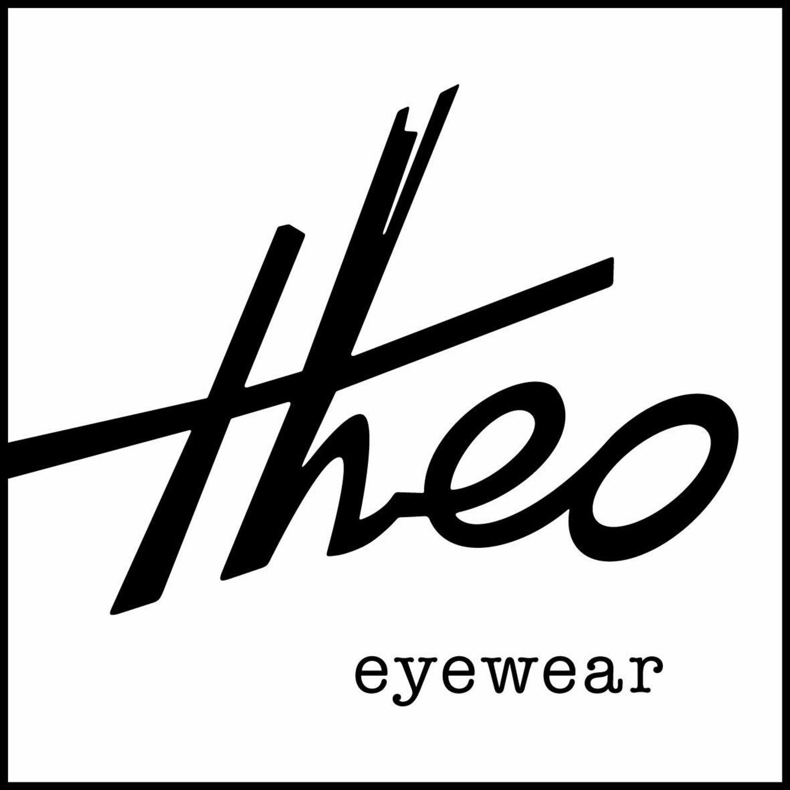 theo eyewear (Bild 1)