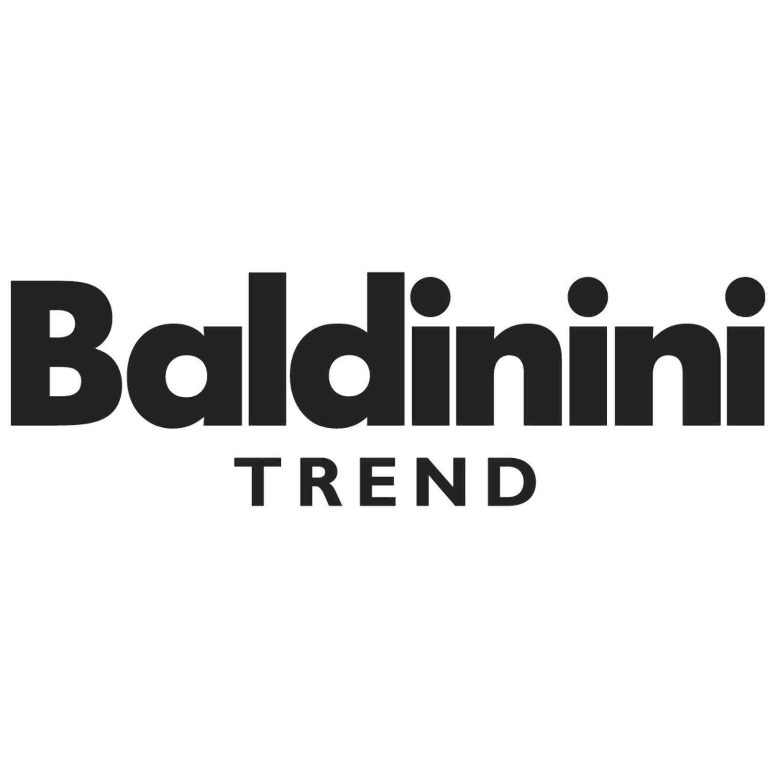 Baldinini Trend in Rosenheim (Image 1)