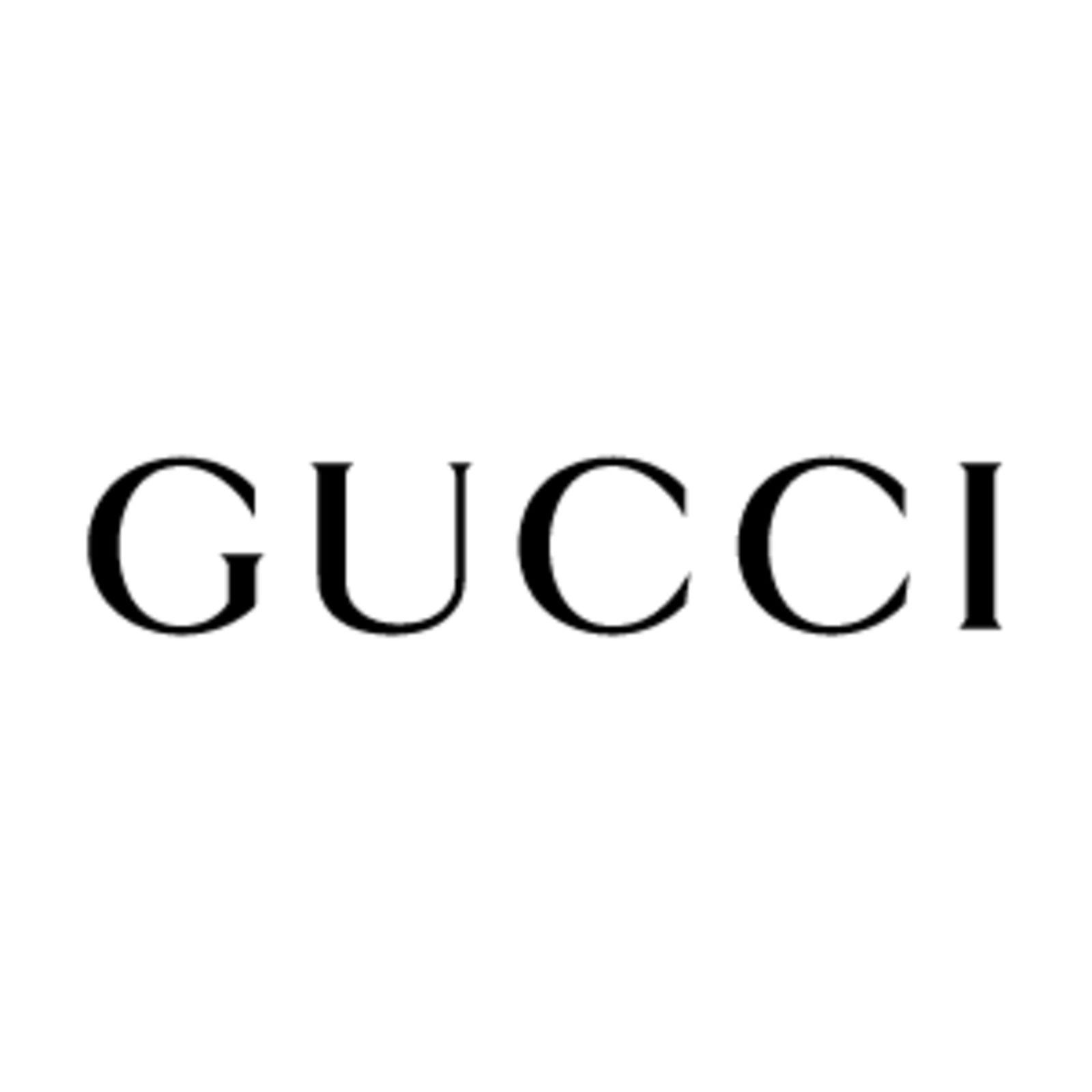 GUCCI (Imagen 1)