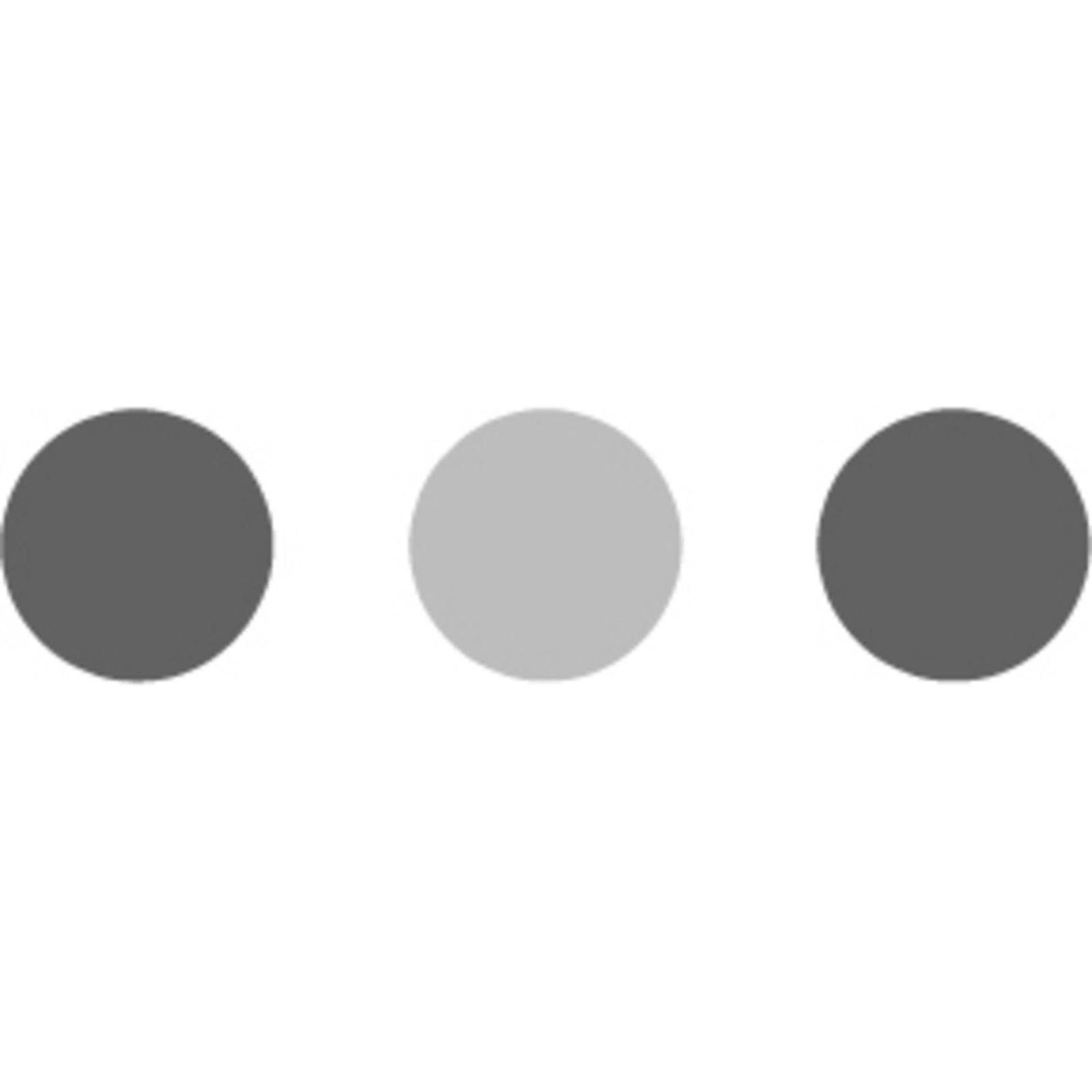 three dots (Bild 1)