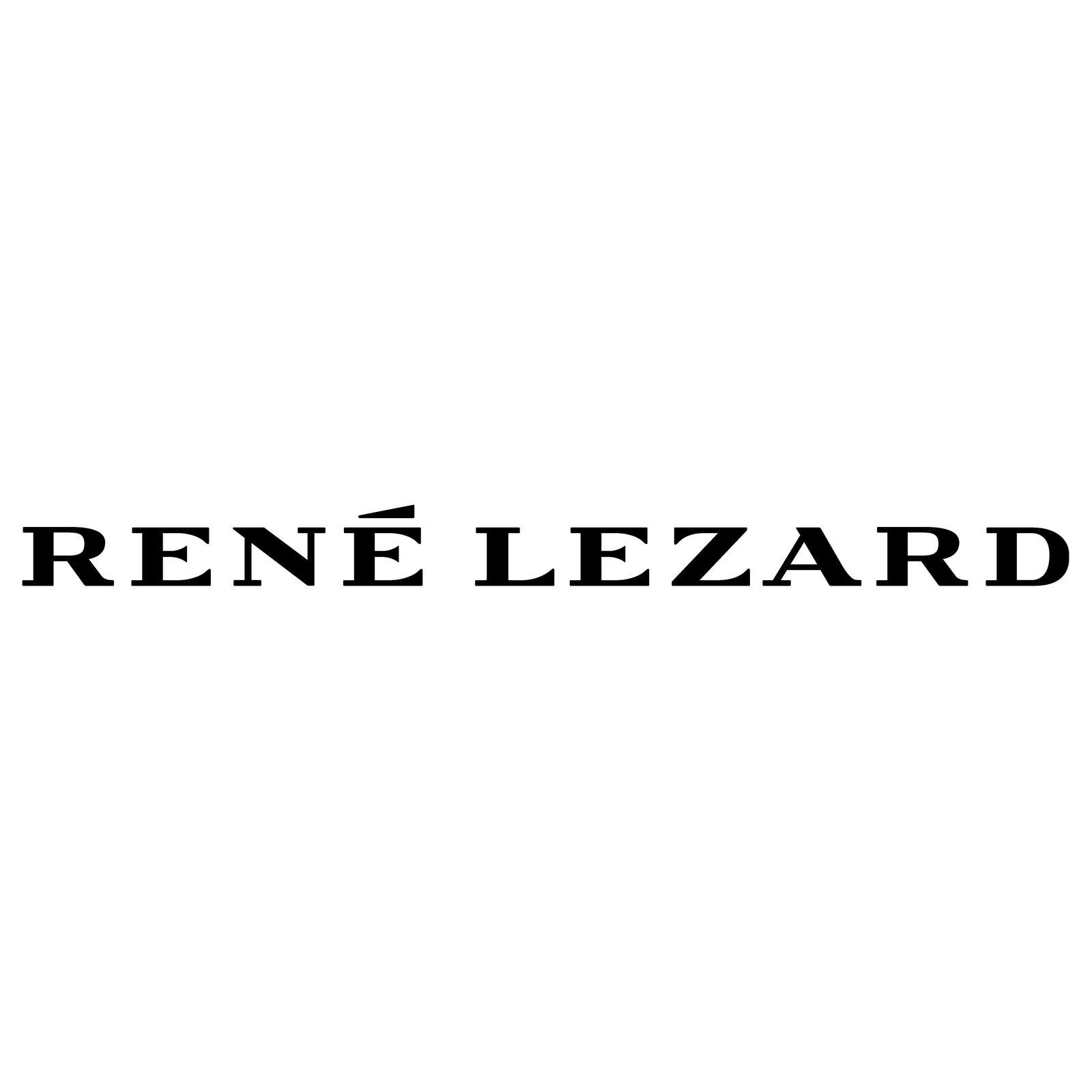 RENÉ LEZARD (Bild 1)