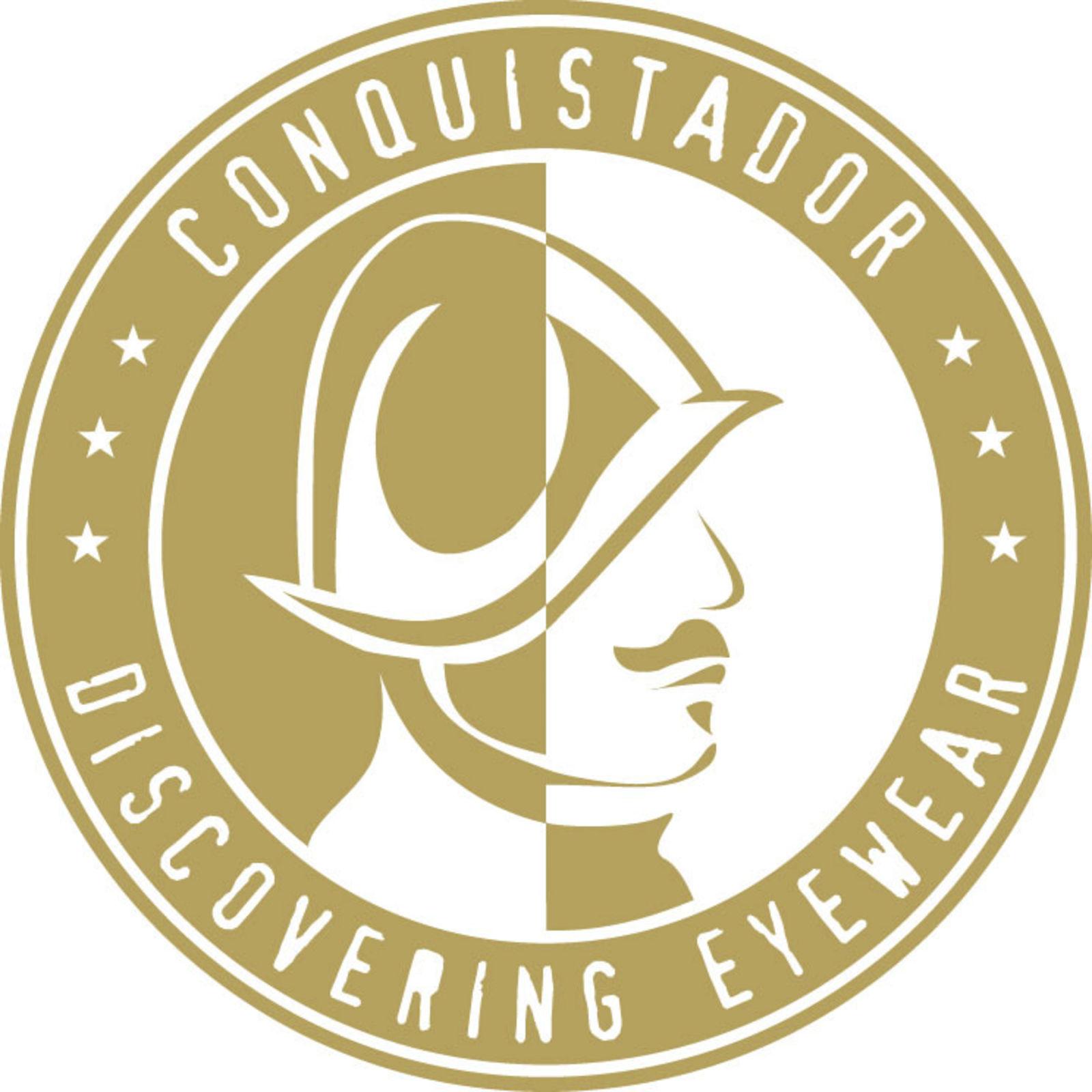 Conquistador (Afbeelding 1)