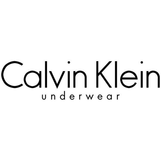 Calvin Klein Underwear (Image 1)