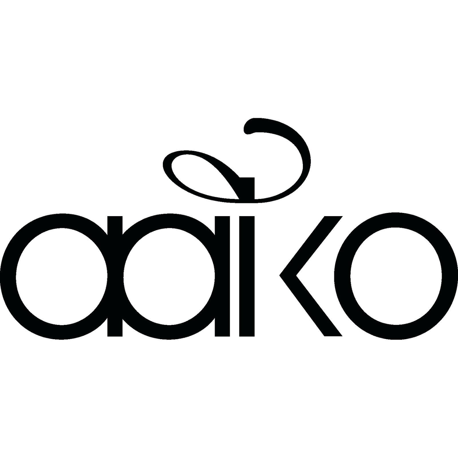 aaiko (Bild 1)