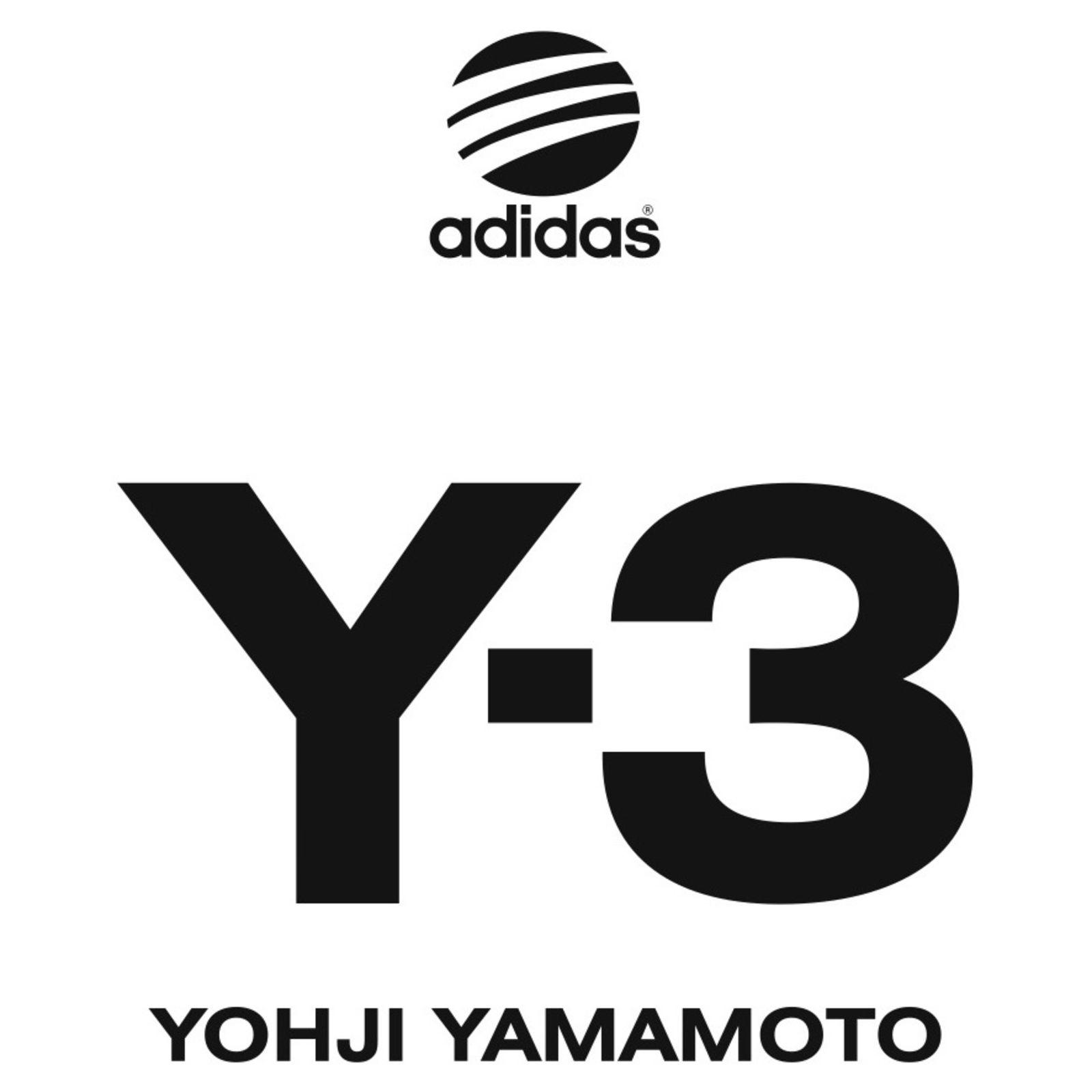 Y-3 (Imagen 1)