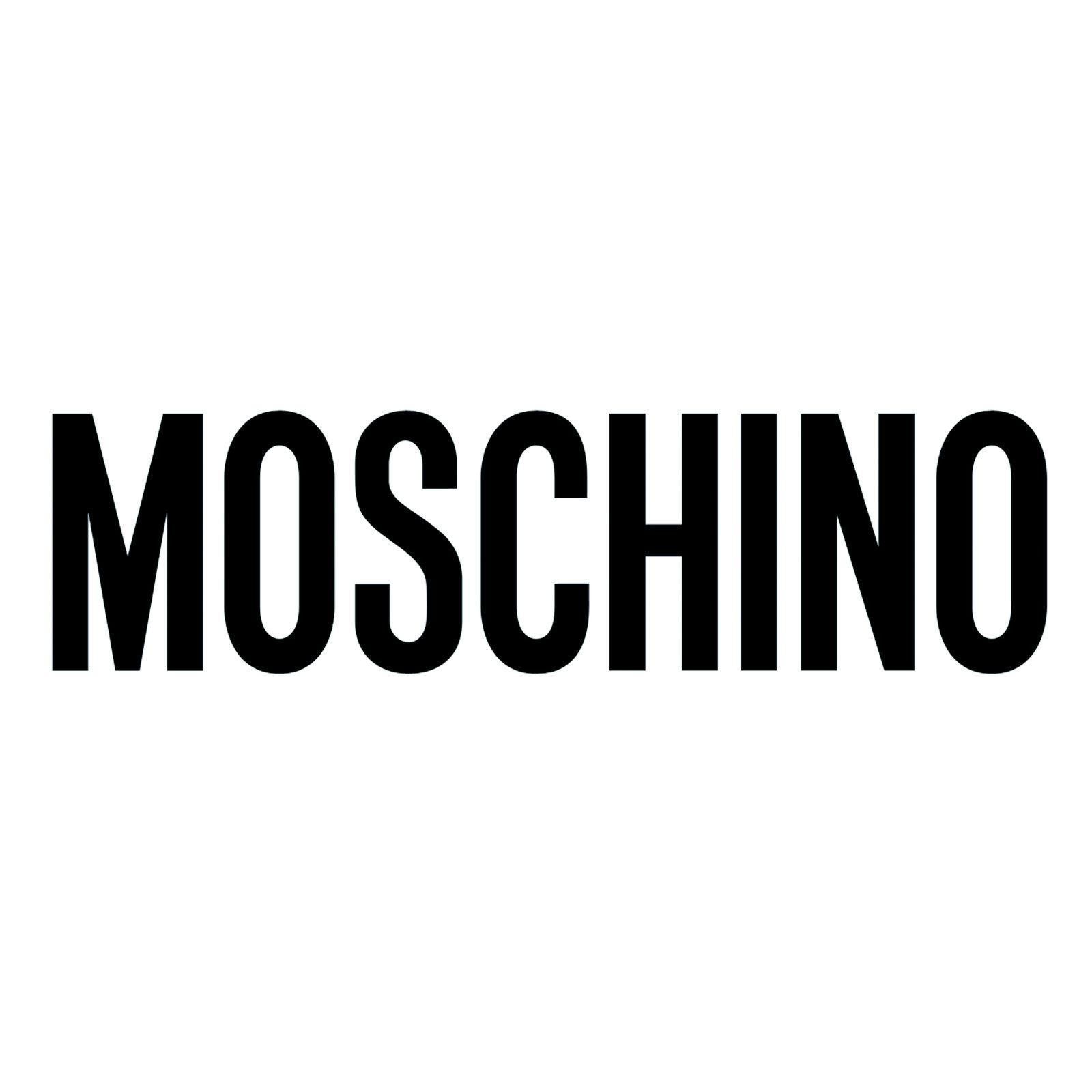 MOSCHINO (Image 1)