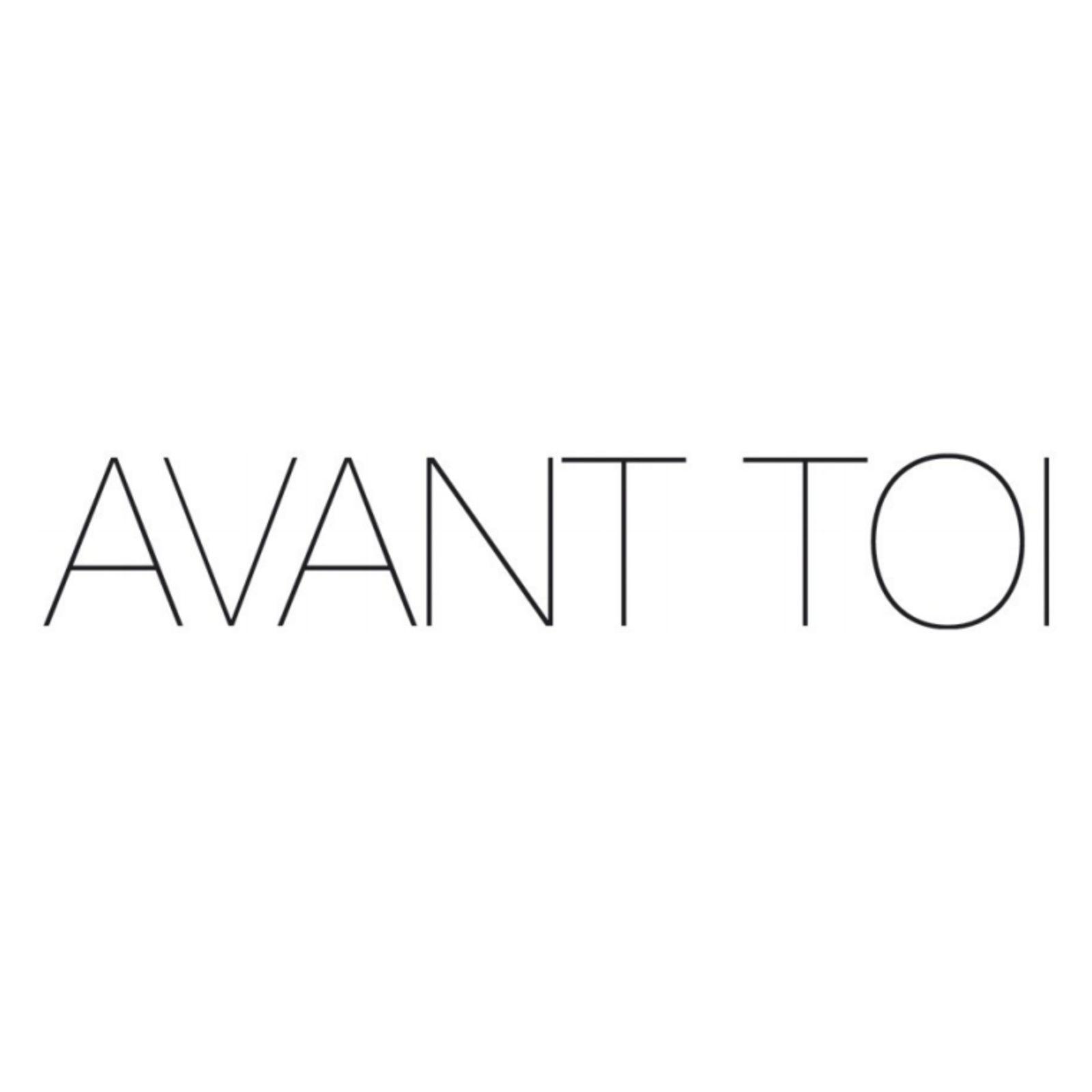 AVANT TOI (Image 1)