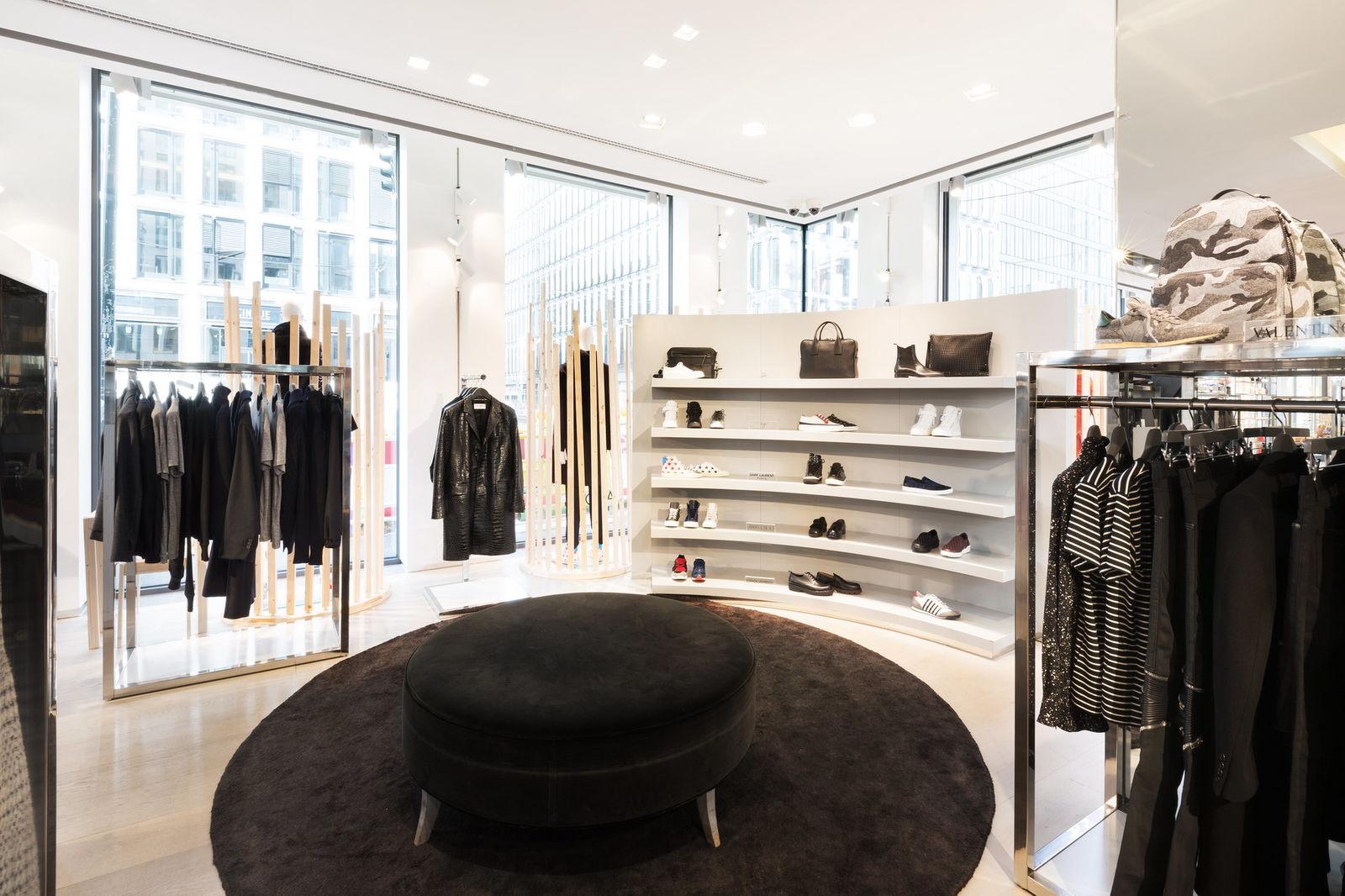 APROPOS The Concept Store in Düsseldorf (Bild 9)