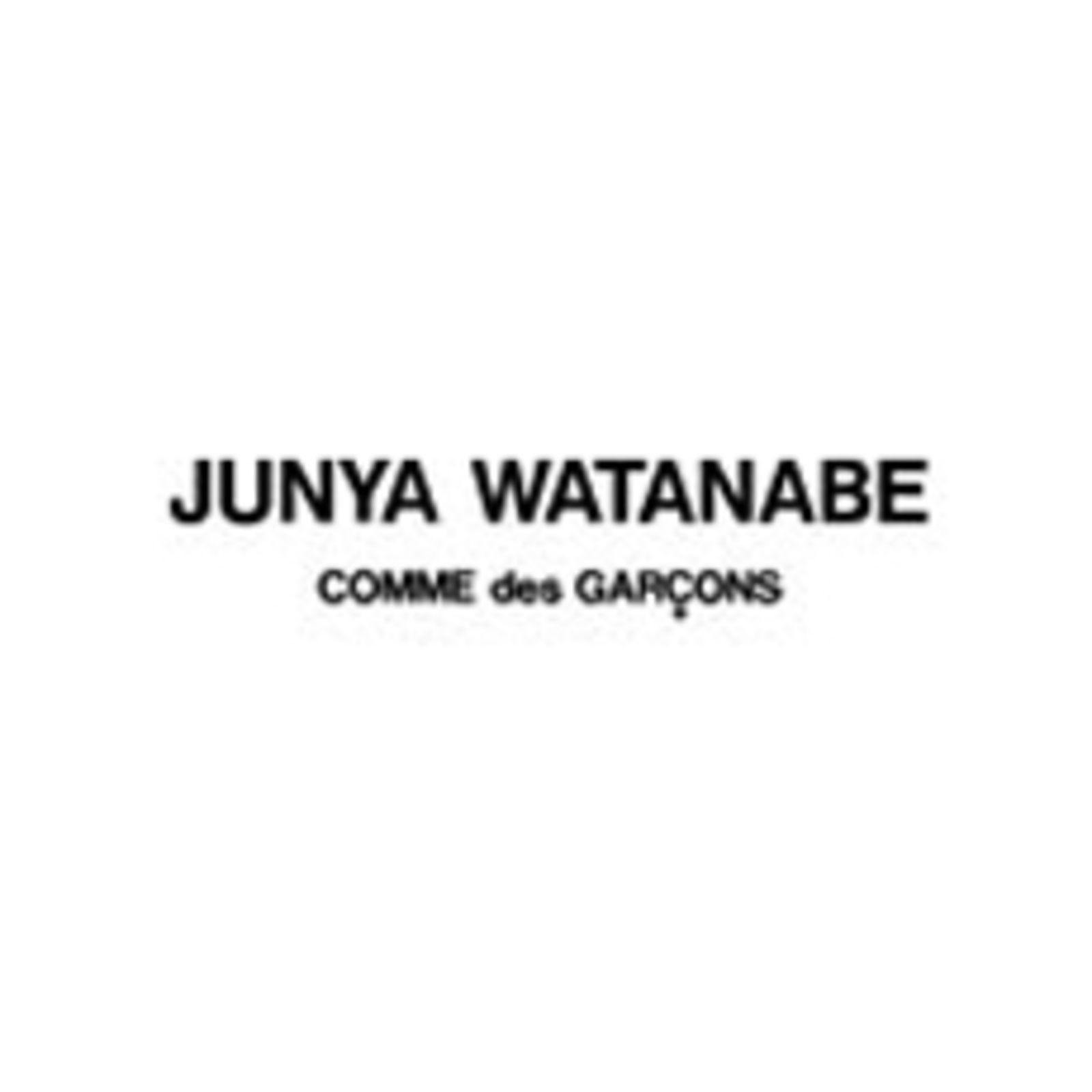 JUNYA WATANABE (Bild 1)
