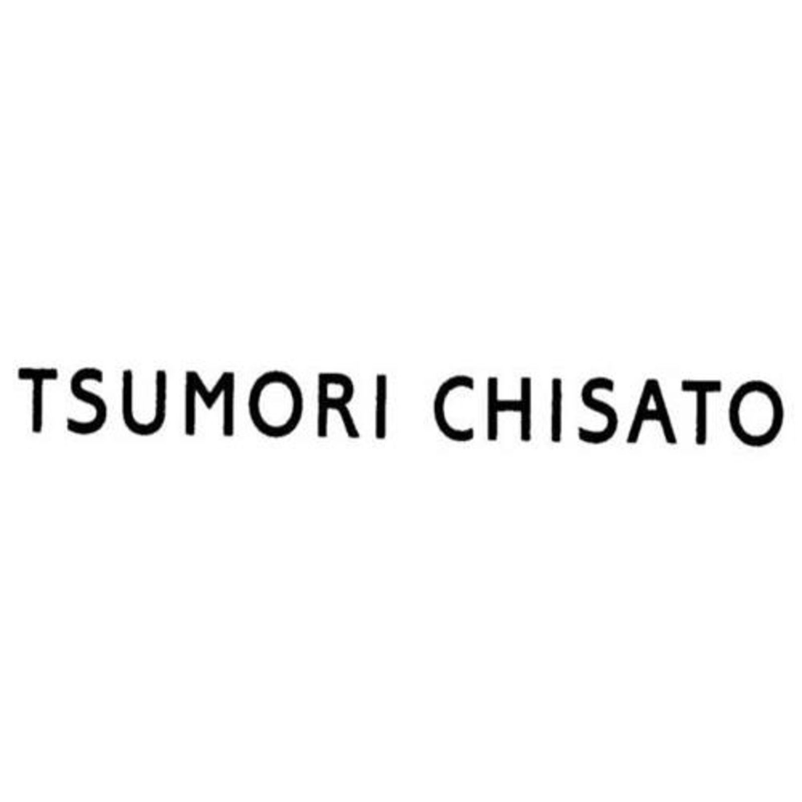 TSUMORI CHISATO (Bild 1)