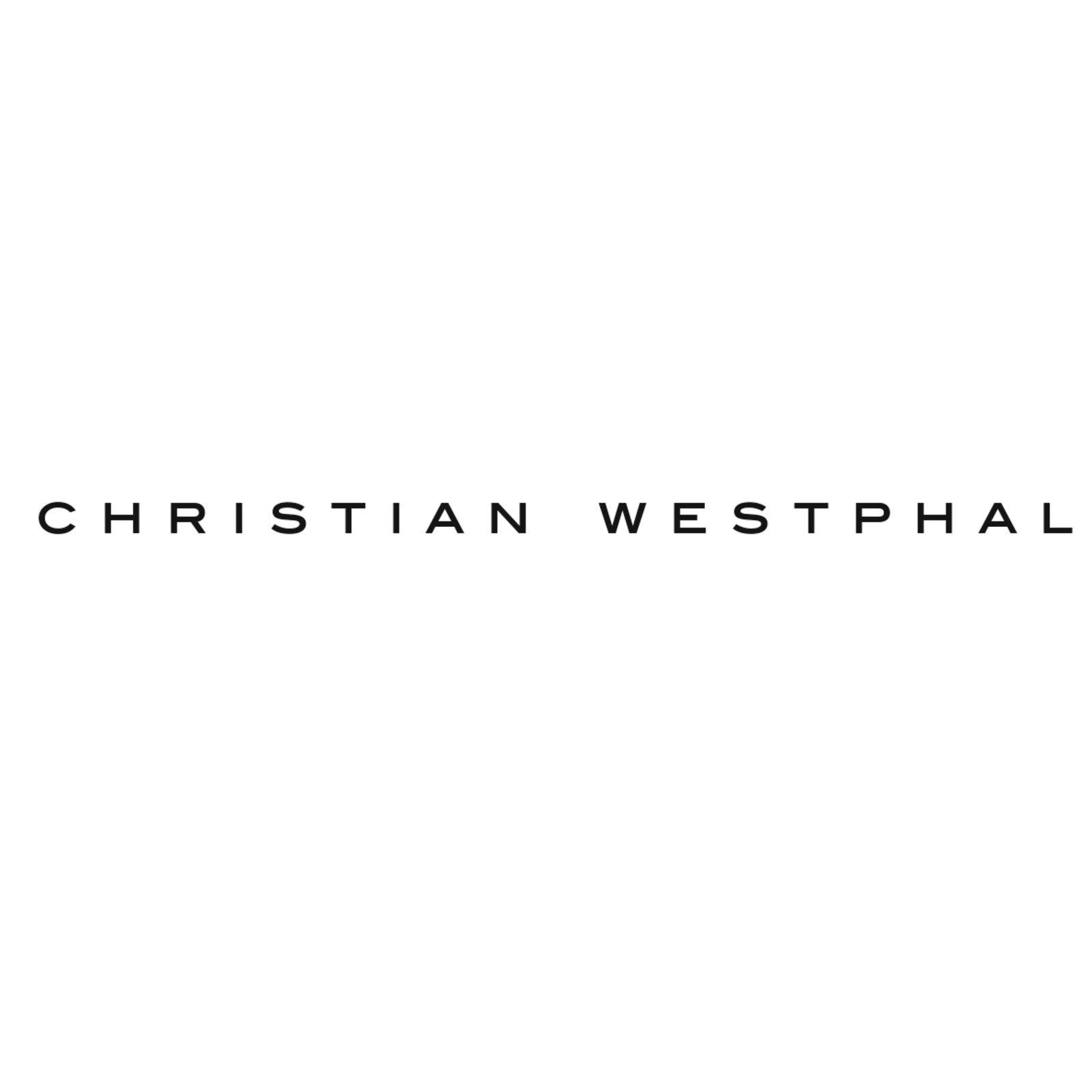 CHRISTIAN WESTPHAL (Bild 1)