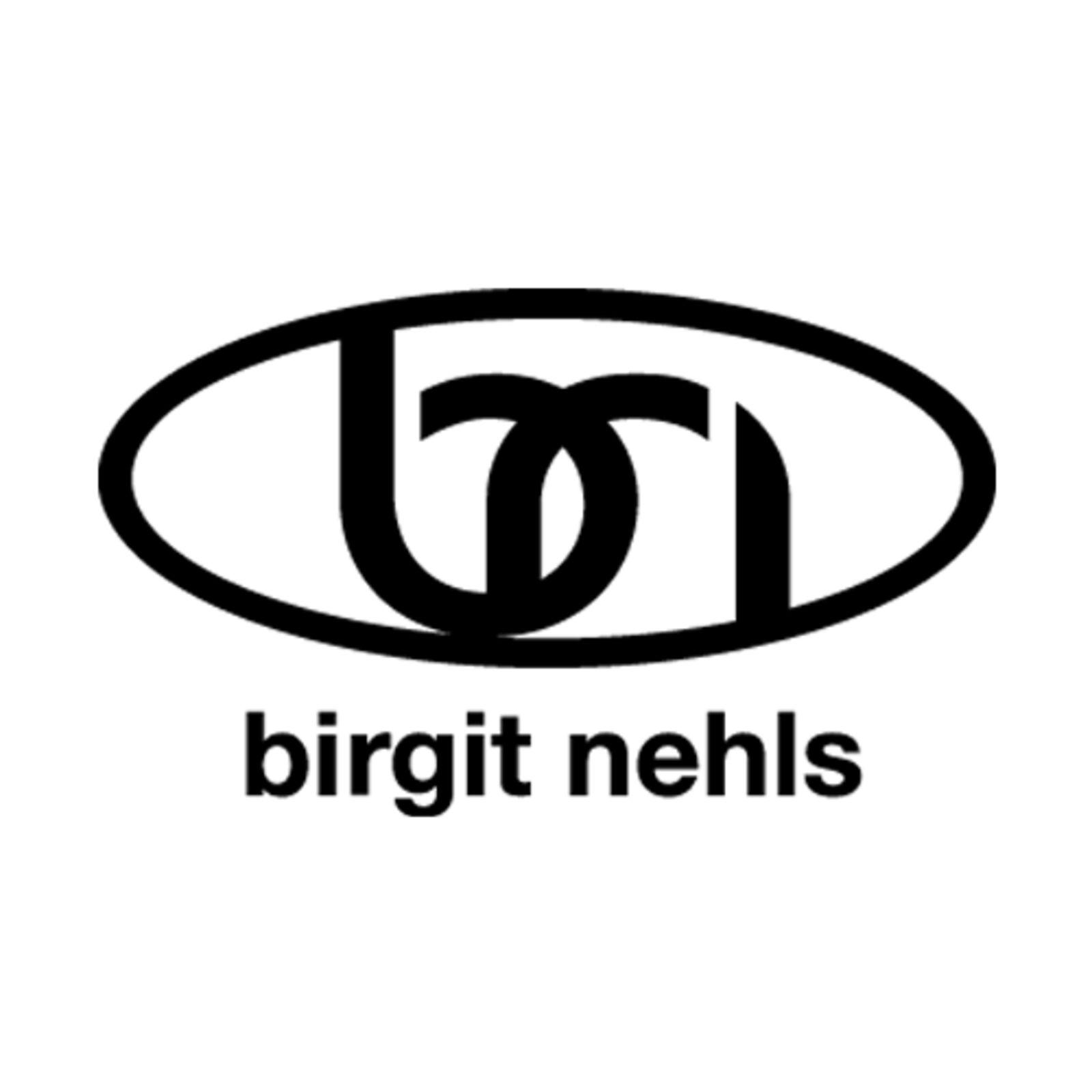 Birgit Nehls (Image 1)