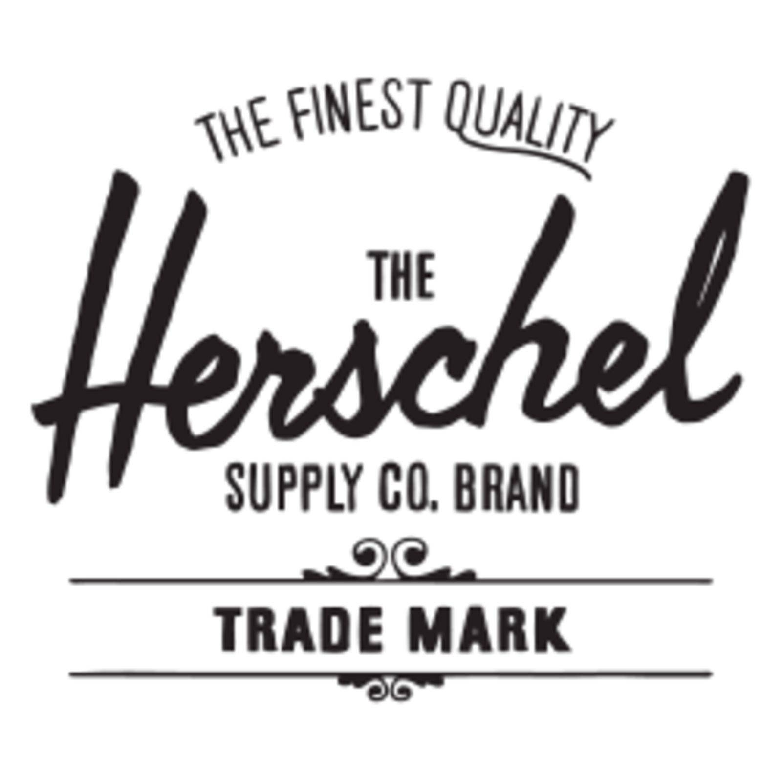 HERSCHEL SUPPLY CO. (Afbeelding 1)