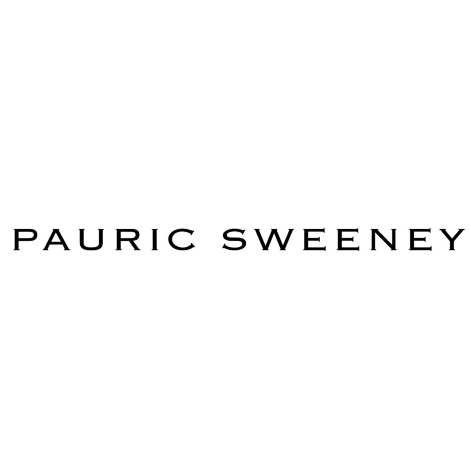 PAURIC SWEENEY (Image 1)