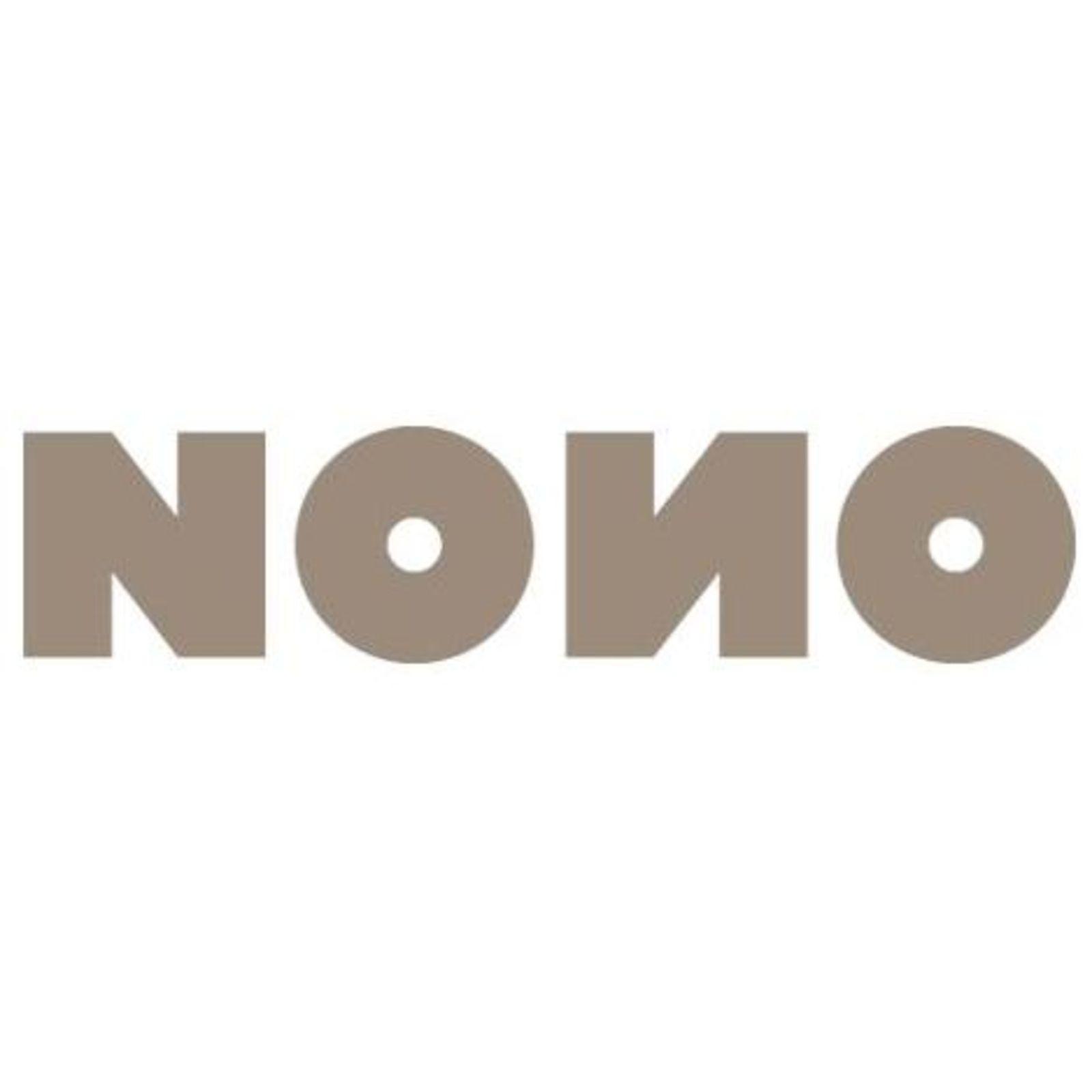 NONO (Bild 1)