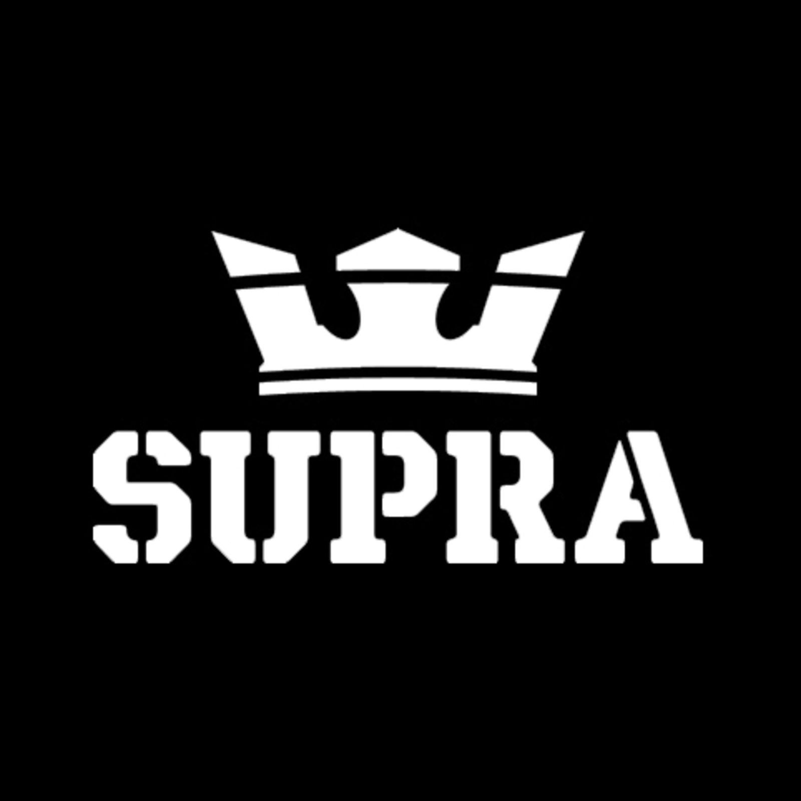 SUPRA (Imagen 1)