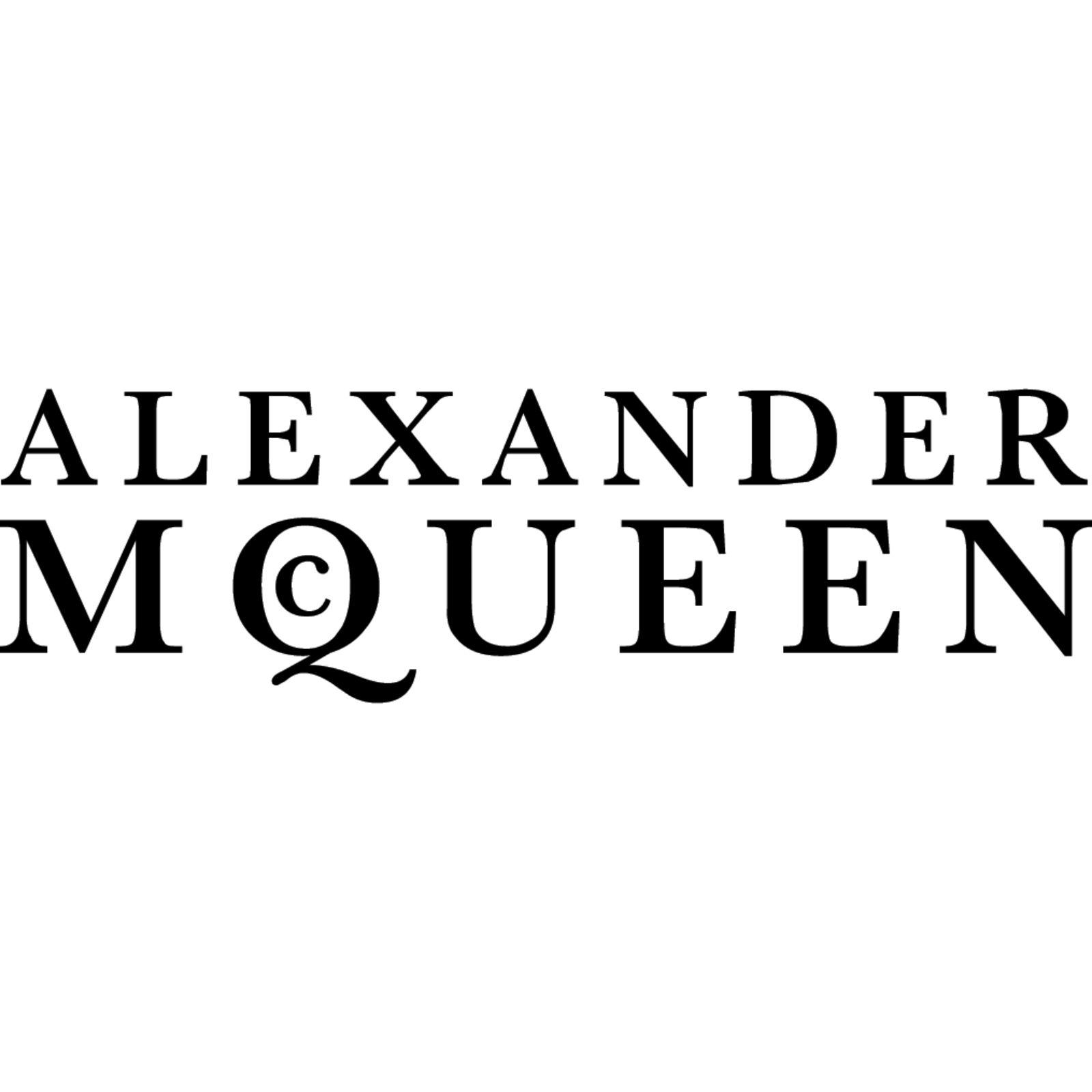 ALEXANDER McQUEEN (Image 1)