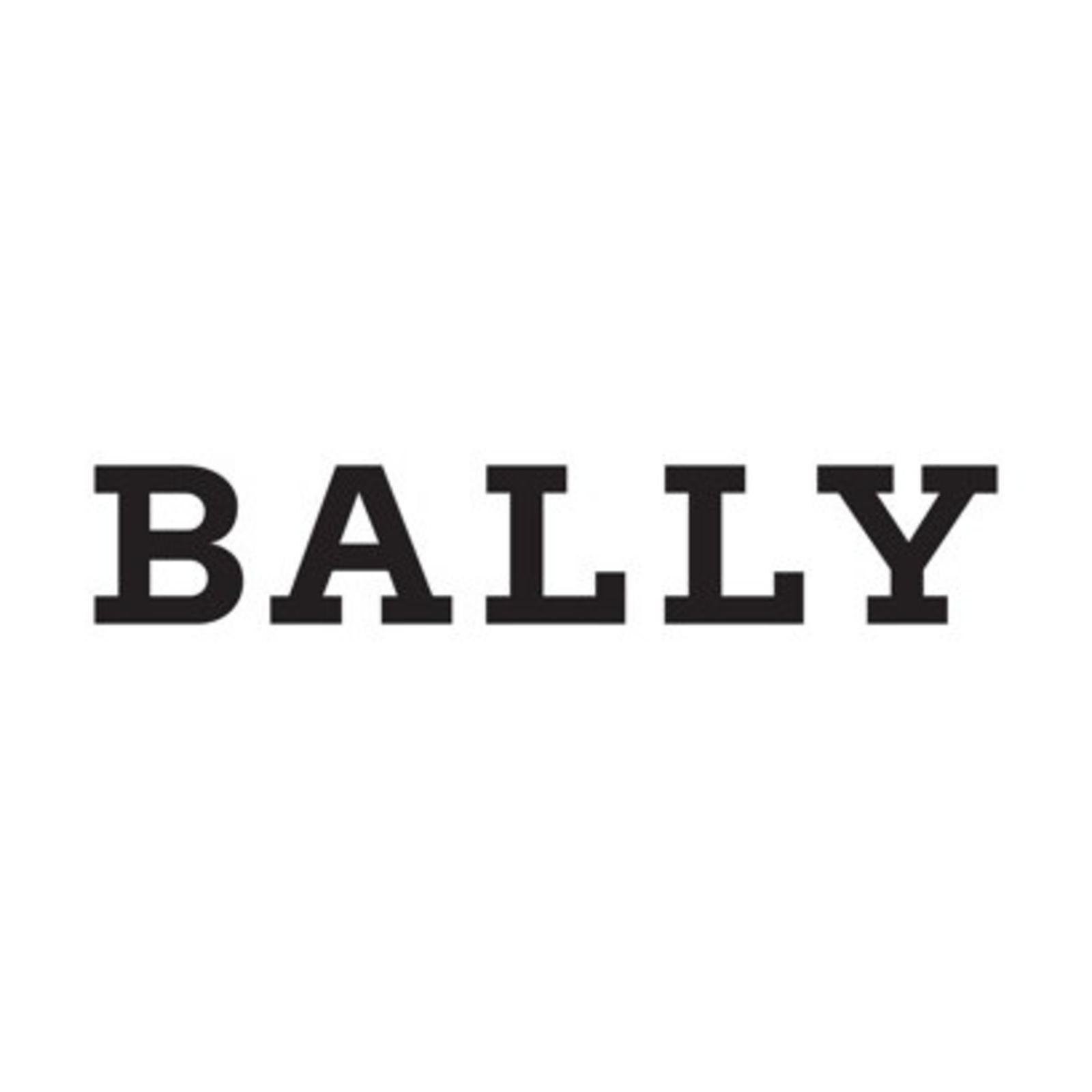 BALLY (Bild 1)
