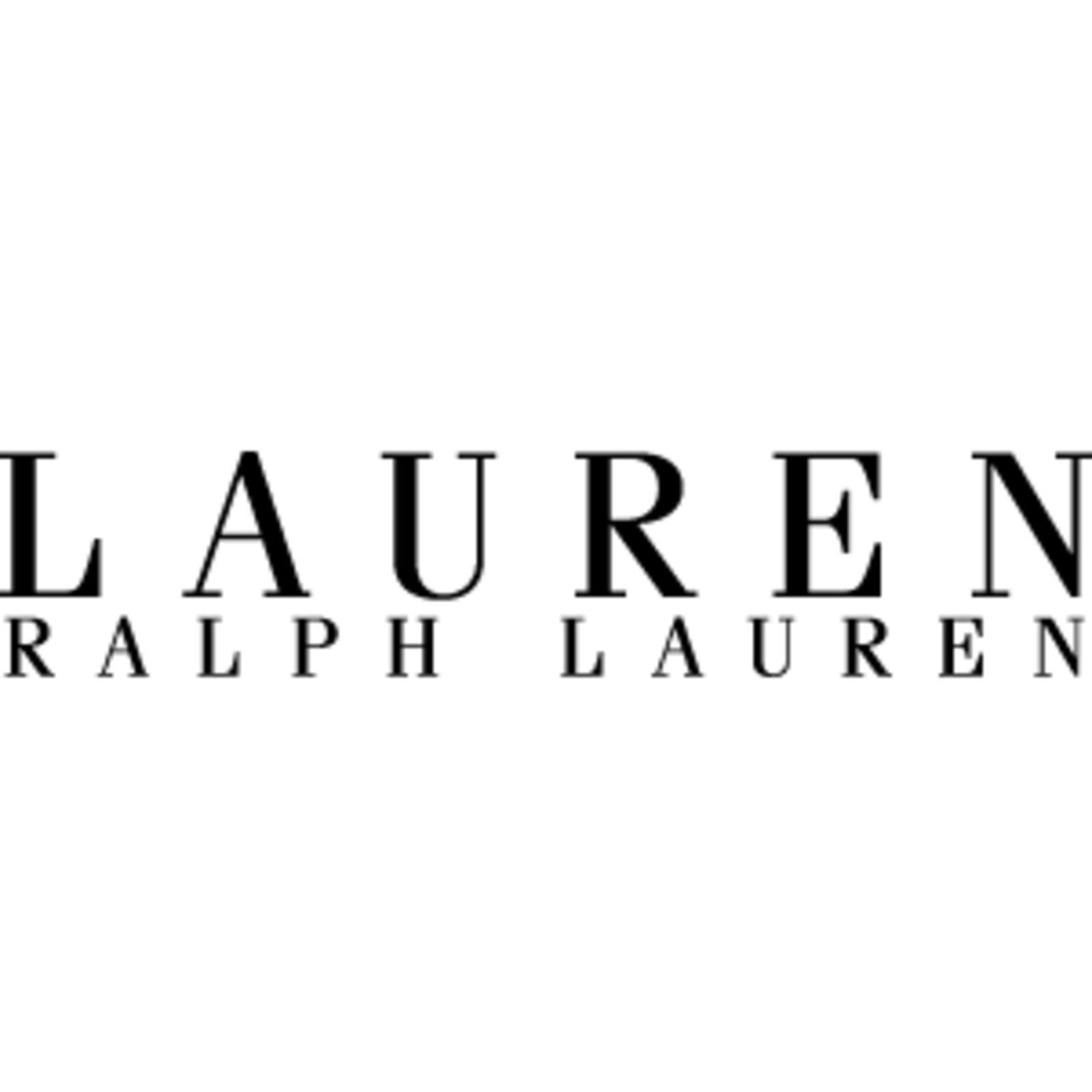 Polo Ralph Lauren Shops Köln
