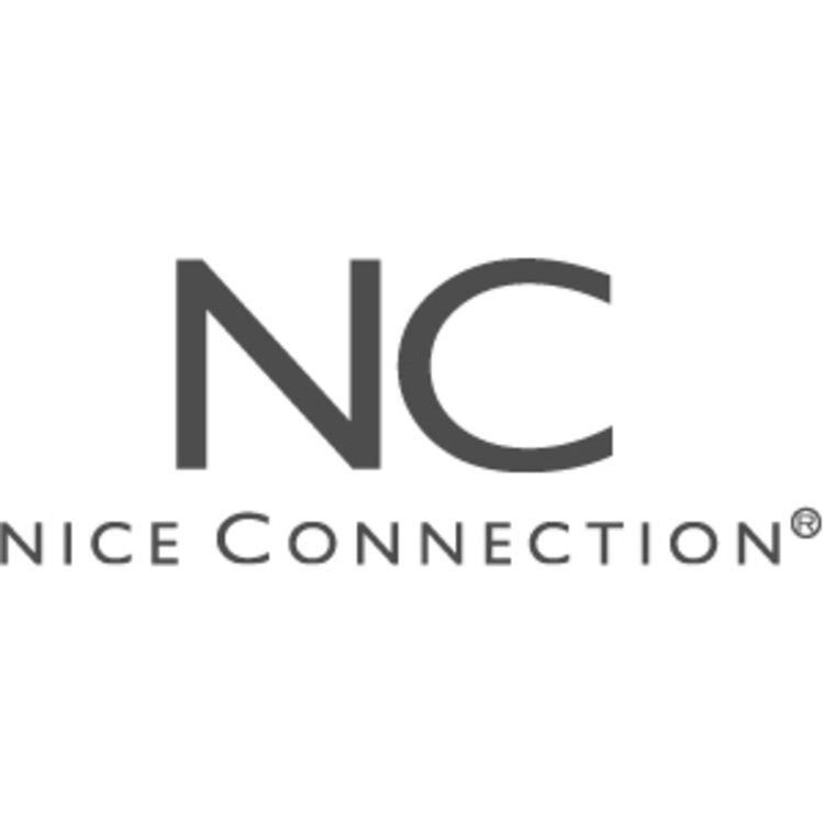 NICE CONNECTION (Bild 1)